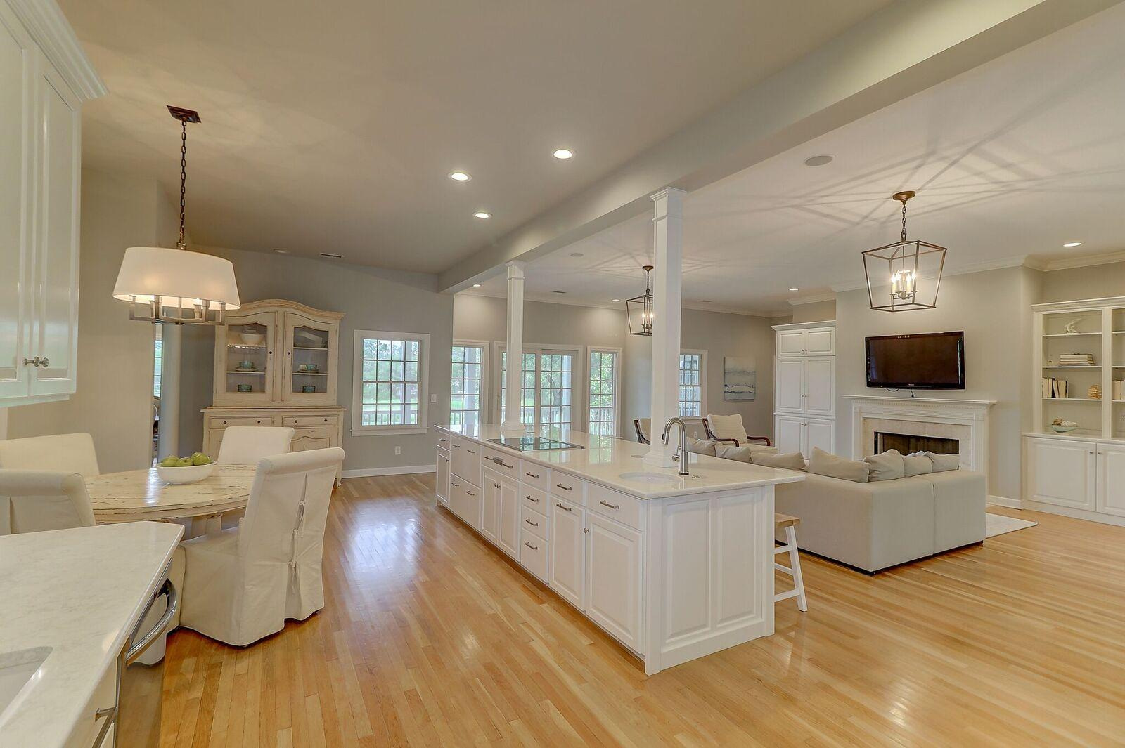 Wild Dunes Homes For Sale - 60 Seagrass, Isle of Palms, SC - 20