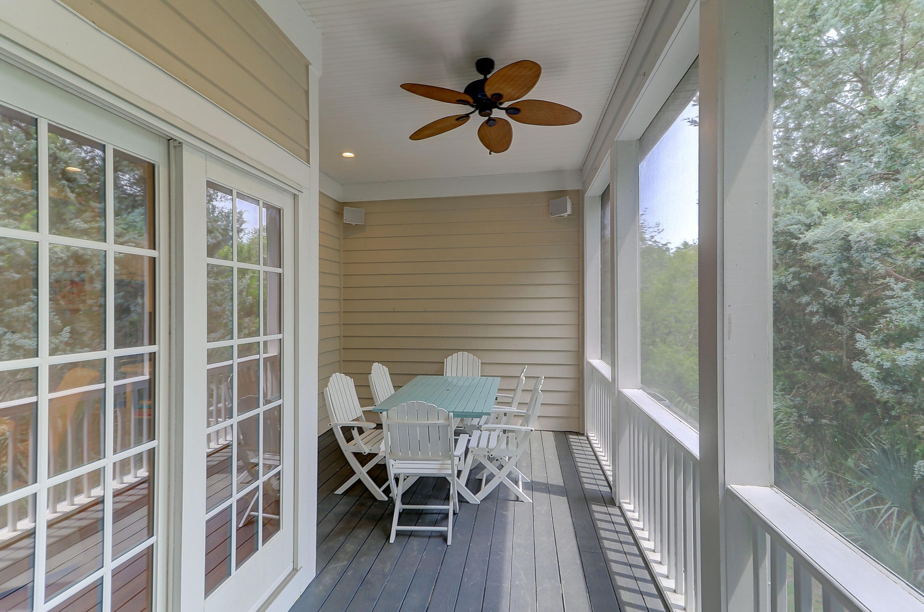 Wild Dunes Homes For Sale - 60 Seagrass, Isle of Palms, SC - 10