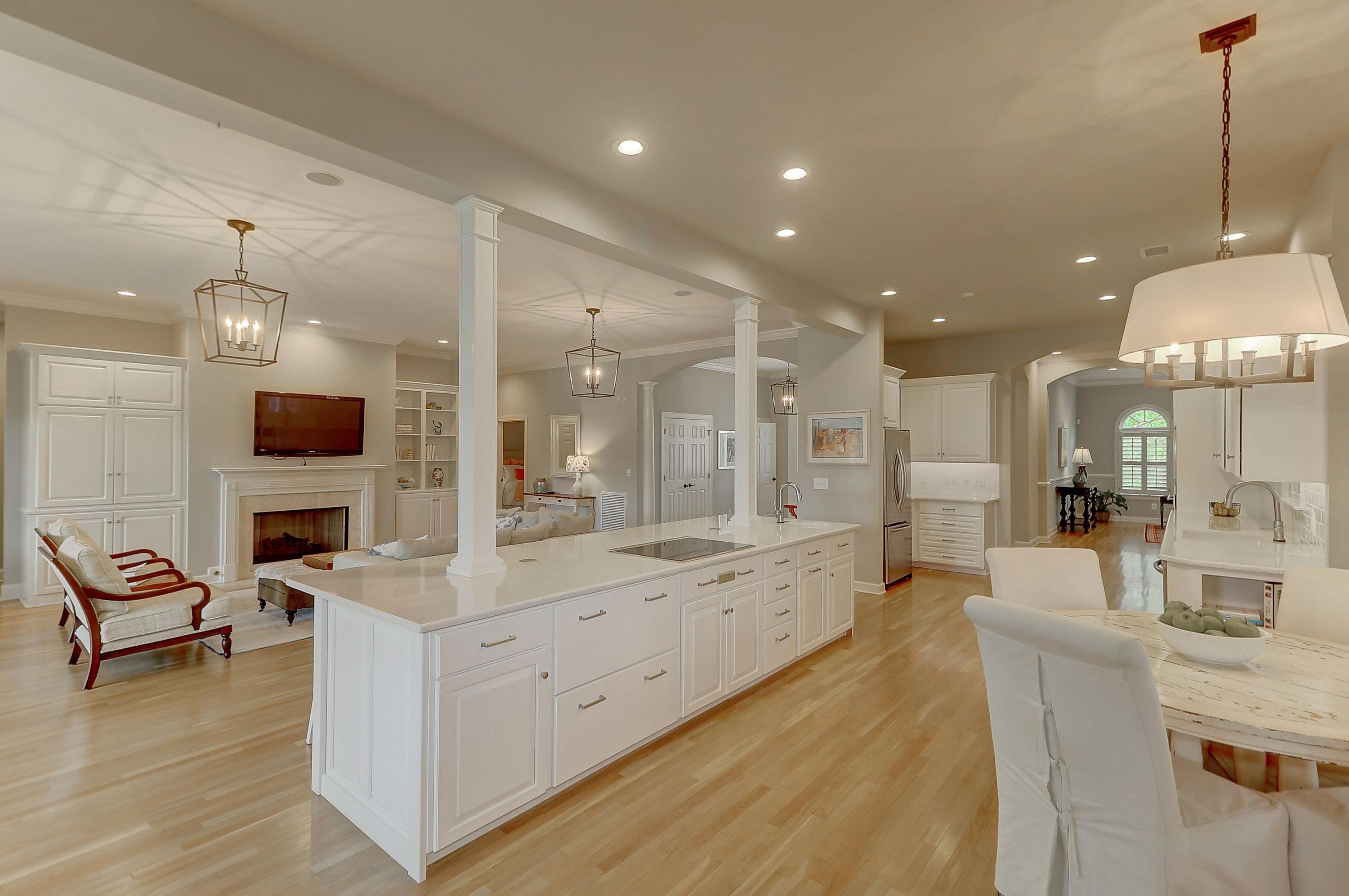 Wild Dunes Homes For Sale - 60 Seagrass, Isle of Palms, SC - 19