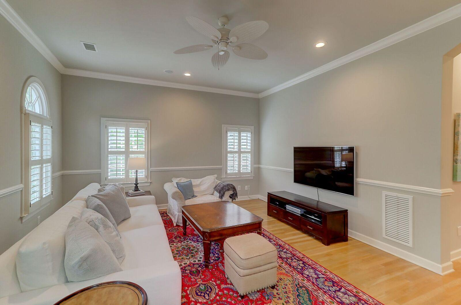 Wild Dunes Homes For Sale - 60 Seagrass, Isle of Palms, SC - 6