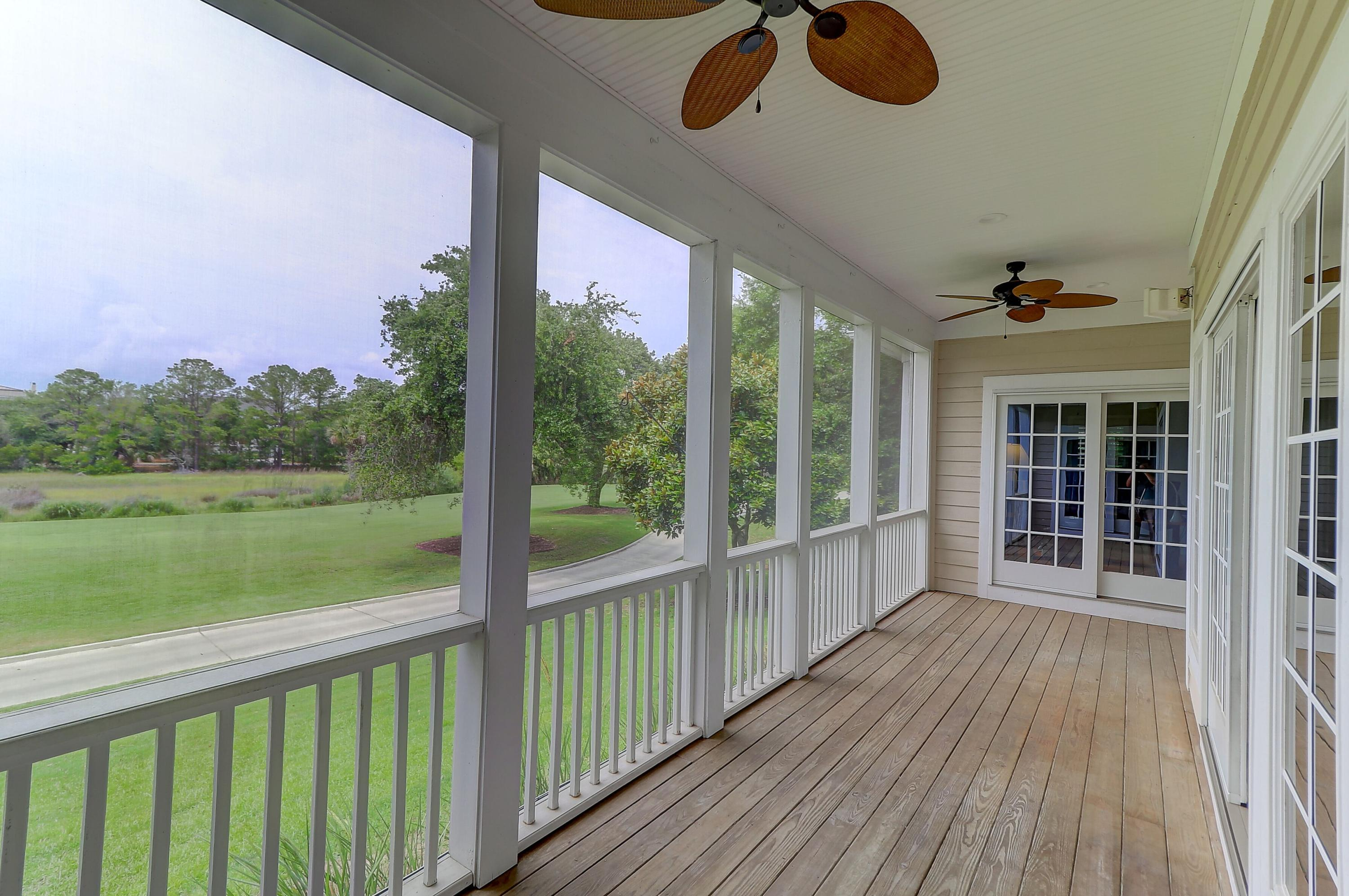 Wild Dunes Homes For Sale - 60 Seagrass, Isle of Palms, SC - 32