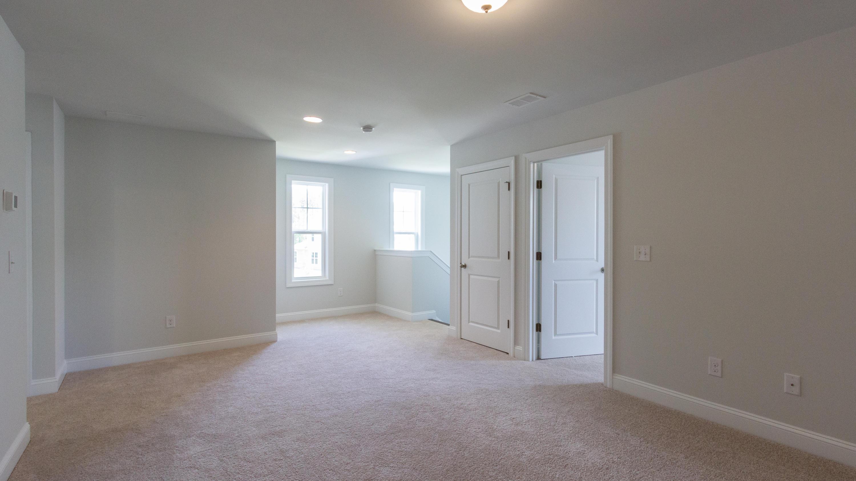 Woodbury Park Homes For Sale - 1258 Hammrick, Johns Island, SC - 0