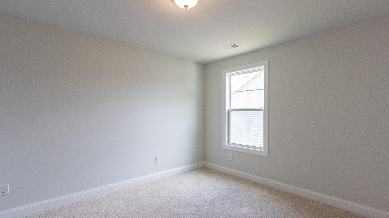 Woodbury Park Homes For Sale - 1258 Hammrick, Johns Island, SC - 79