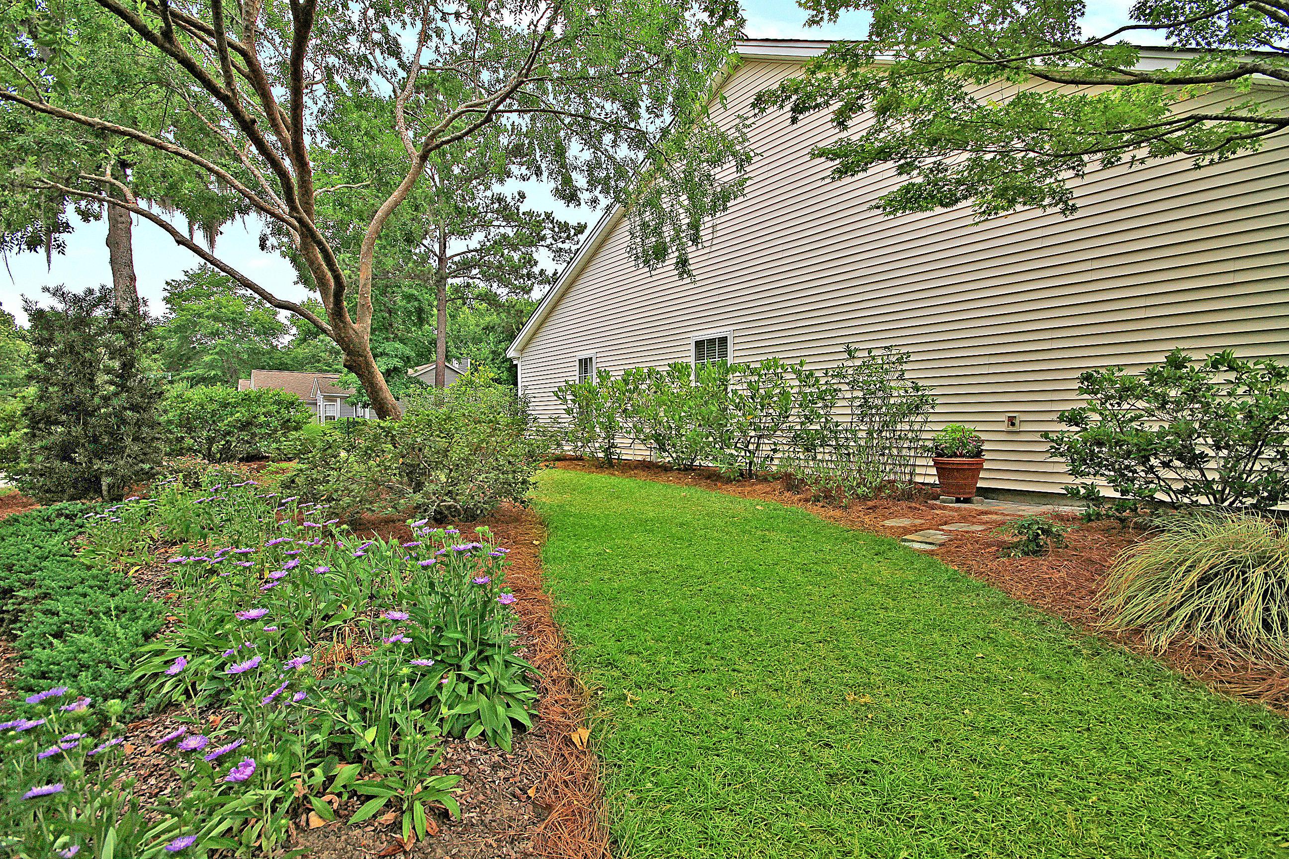 Planters Pointe Homes For Sale - 2863 Curran, Mount Pleasant, SC - 15