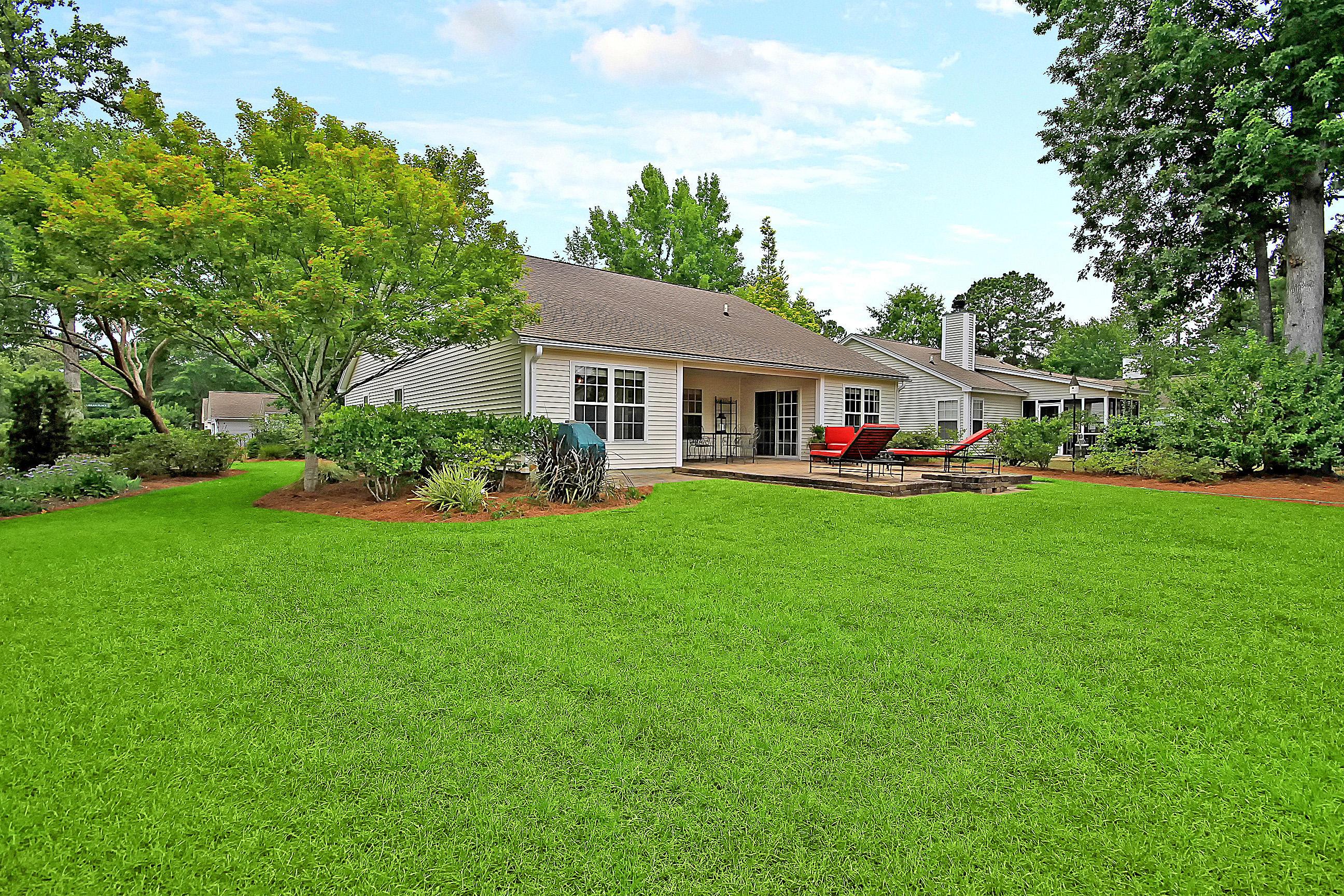 Planters Pointe Homes For Sale - 2863 Curran, Mount Pleasant, SC - 11