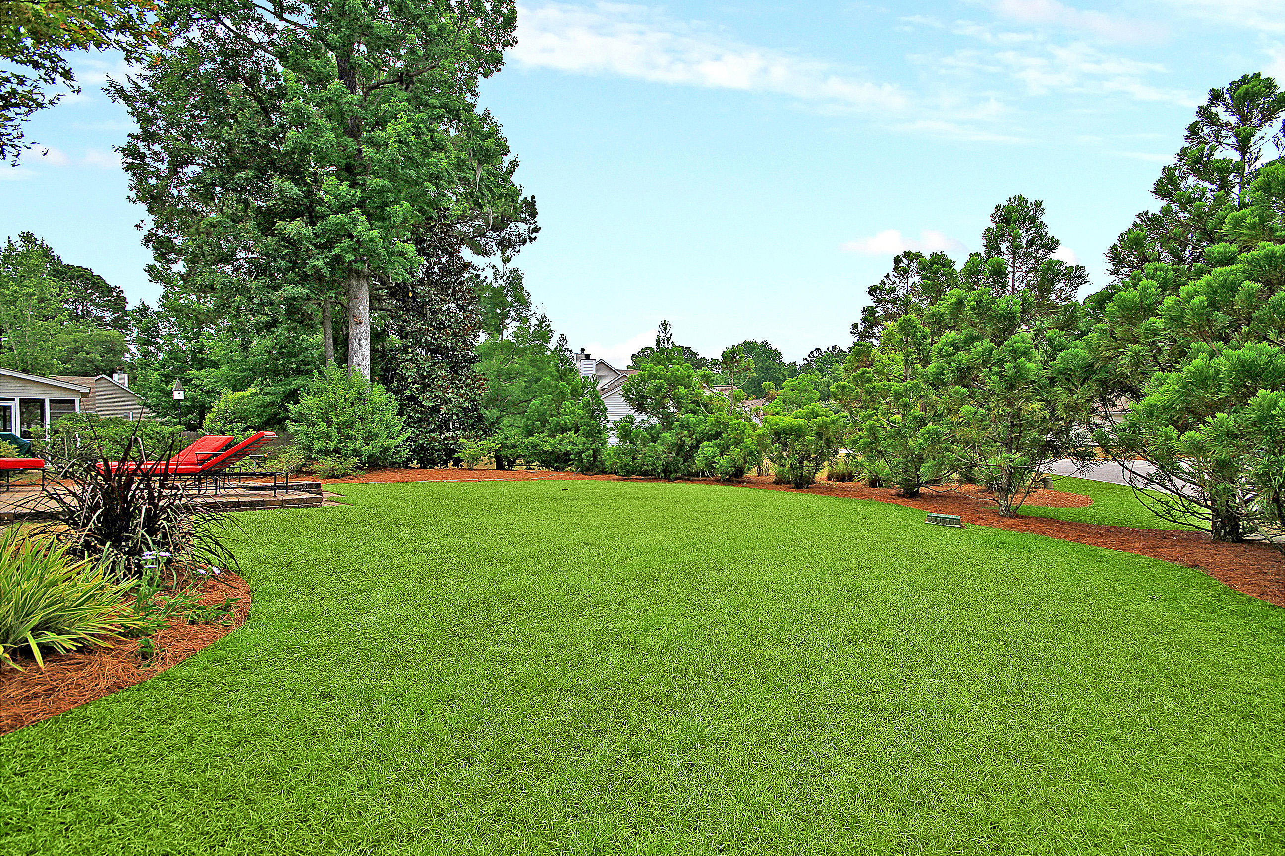 Planters Pointe Homes For Sale - 2863 Curran, Mount Pleasant, SC - 23