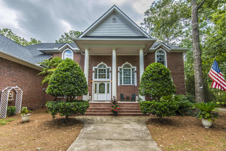 4210 Sweet Gum Crossing North Charleston $749,900.00