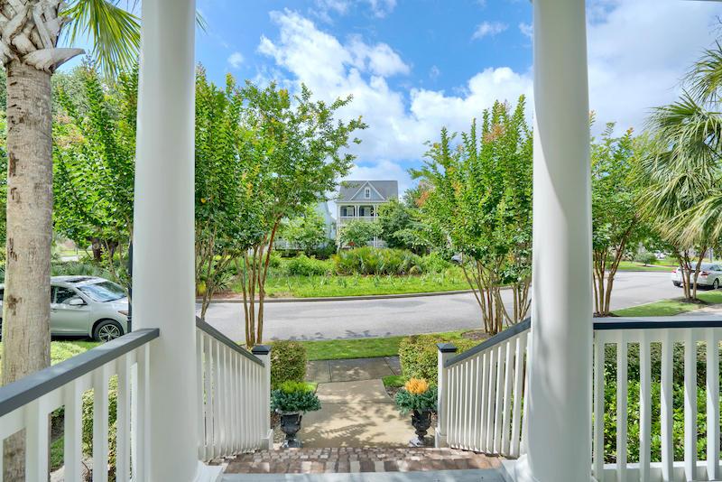 Daniel Island Homes For Sale - 1540 Mitchell Wharf, Charleston, SC - 1