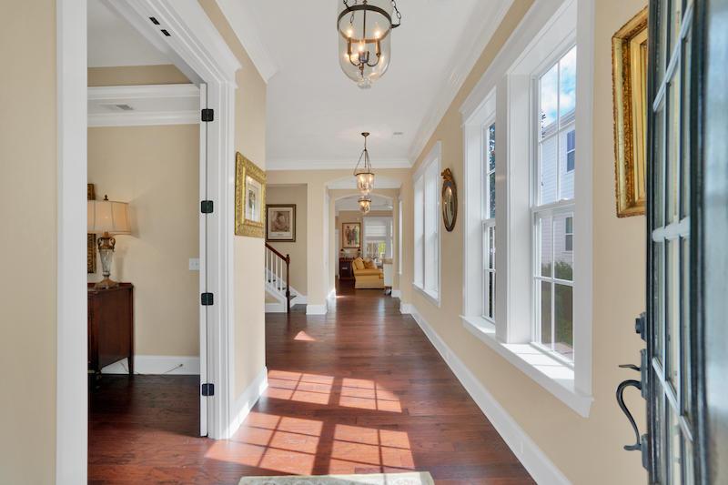 Daniel Island Homes For Sale - 1540 Mitchell Wharf, Charleston, SC - 2