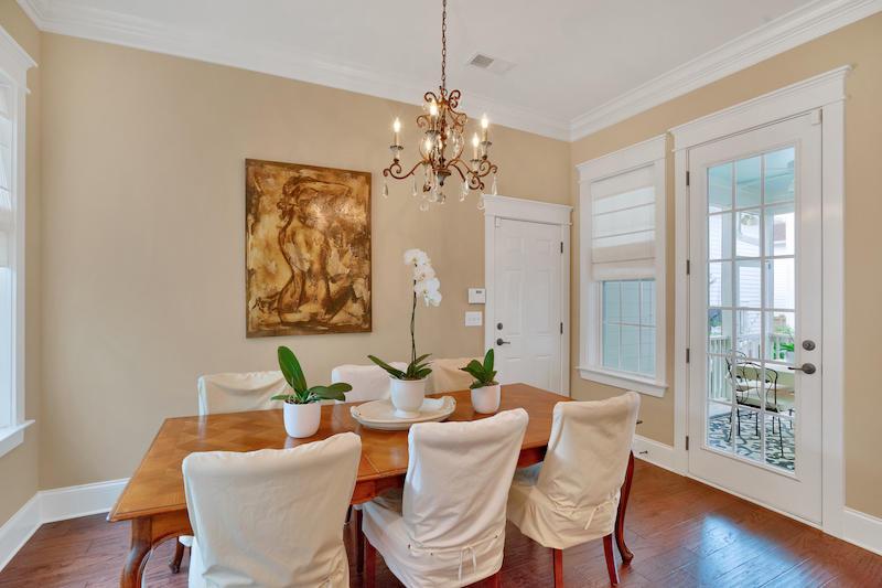 Daniel Island Homes For Sale - 1540 Mitchell Wharf, Charleston, SC - 9