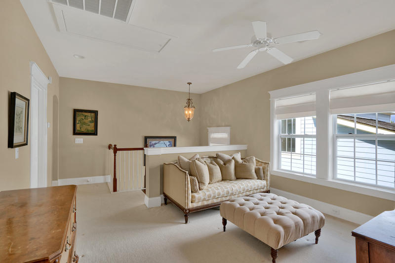 Daniel Island Homes For Sale - 1540 Mitchell Wharf, Charleston, SC - 10