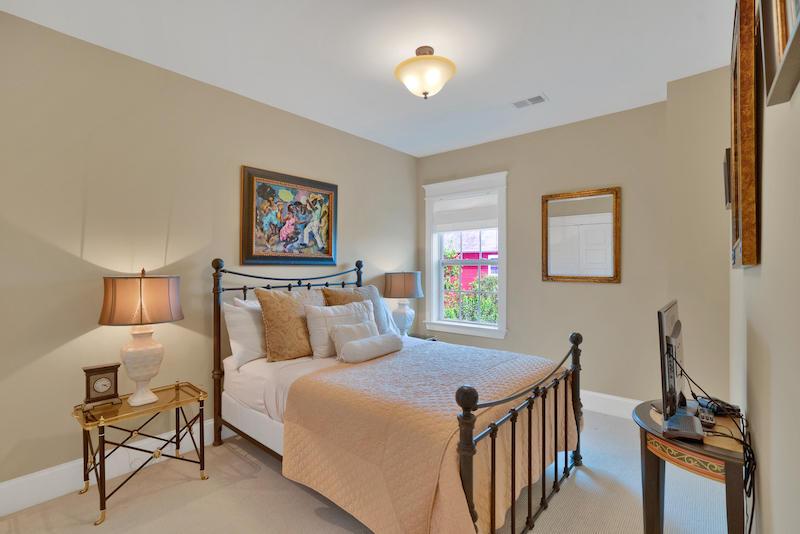 Daniel Island Homes For Sale - 1540 Mitchell Wharf, Charleston, SC - 11