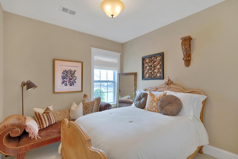 Daniel Island Homes For Sale - 1540 Mitchell Wharf, Charleston, SC - 12