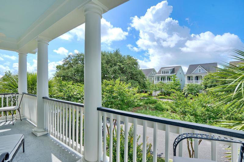 Daniel Island Homes For Sale - 1540 Mitchell Wharf, Charleston, SC - 15