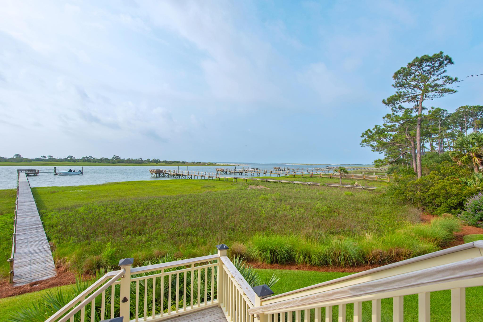 Seabrook Island Homes For Sale - 3135 Marshgate, Seabrook Island, SC - 41