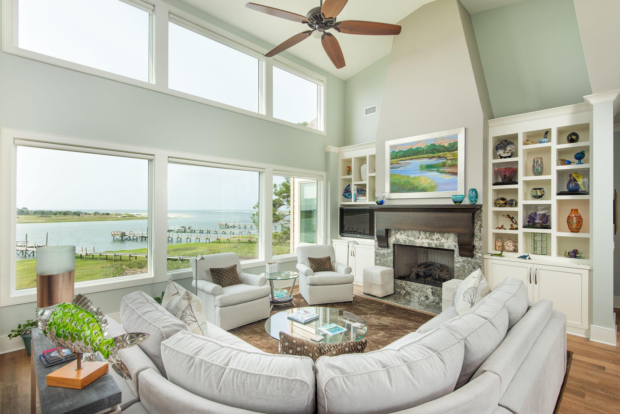 Seabrook Island Homes For Sale - 3135 Marshgate, Seabrook Island, SC - 57