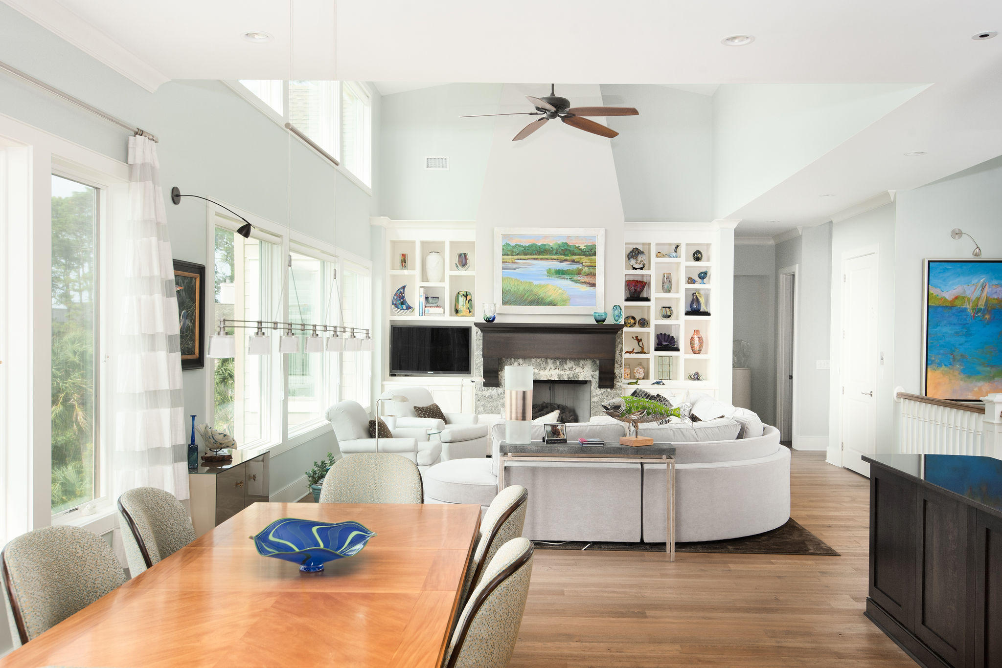 Seabrook Island Homes For Sale - 3135 Marshgate, Seabrook Island, SC - 55