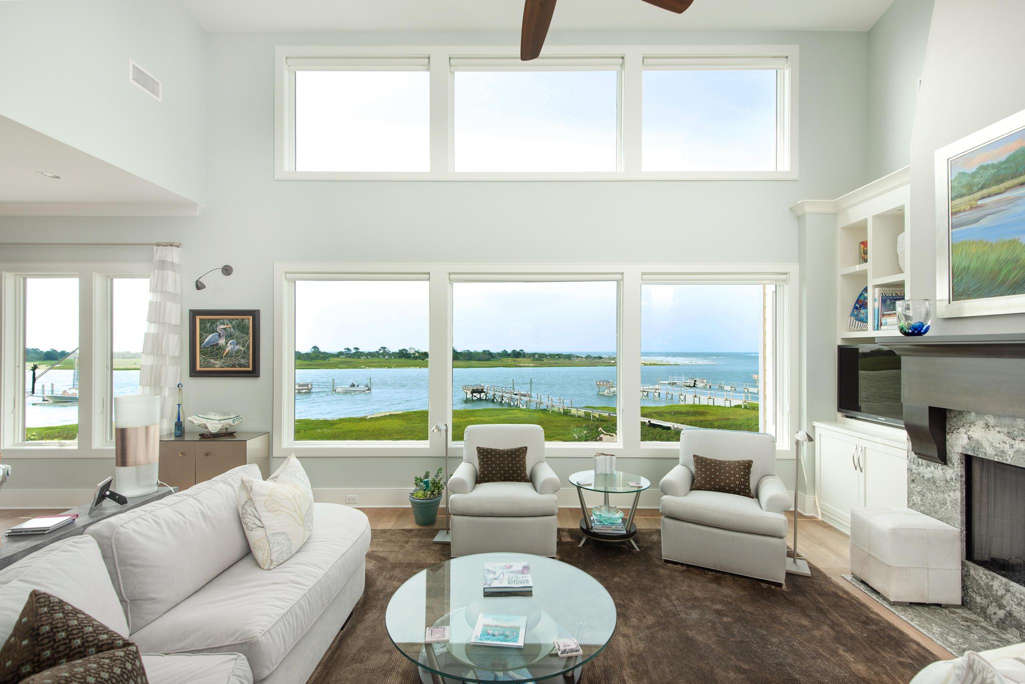 Seabrook Island Homes For Sale - 3135 Marshgate, Seabrook Island, SC - 58
