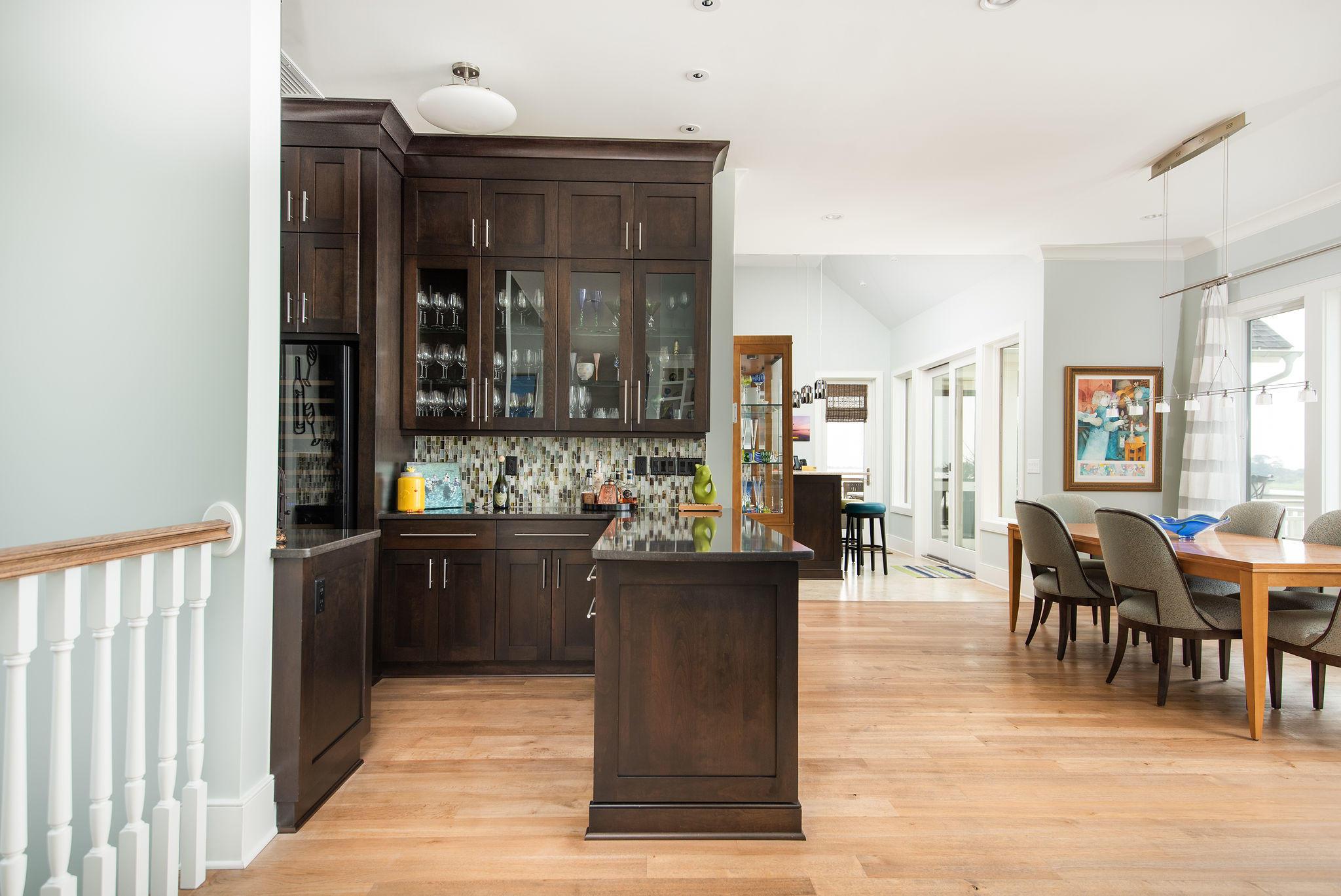 Seabrook Island Homes For Sale - 3135 Marshgate, Seabrook Island, SC - 53