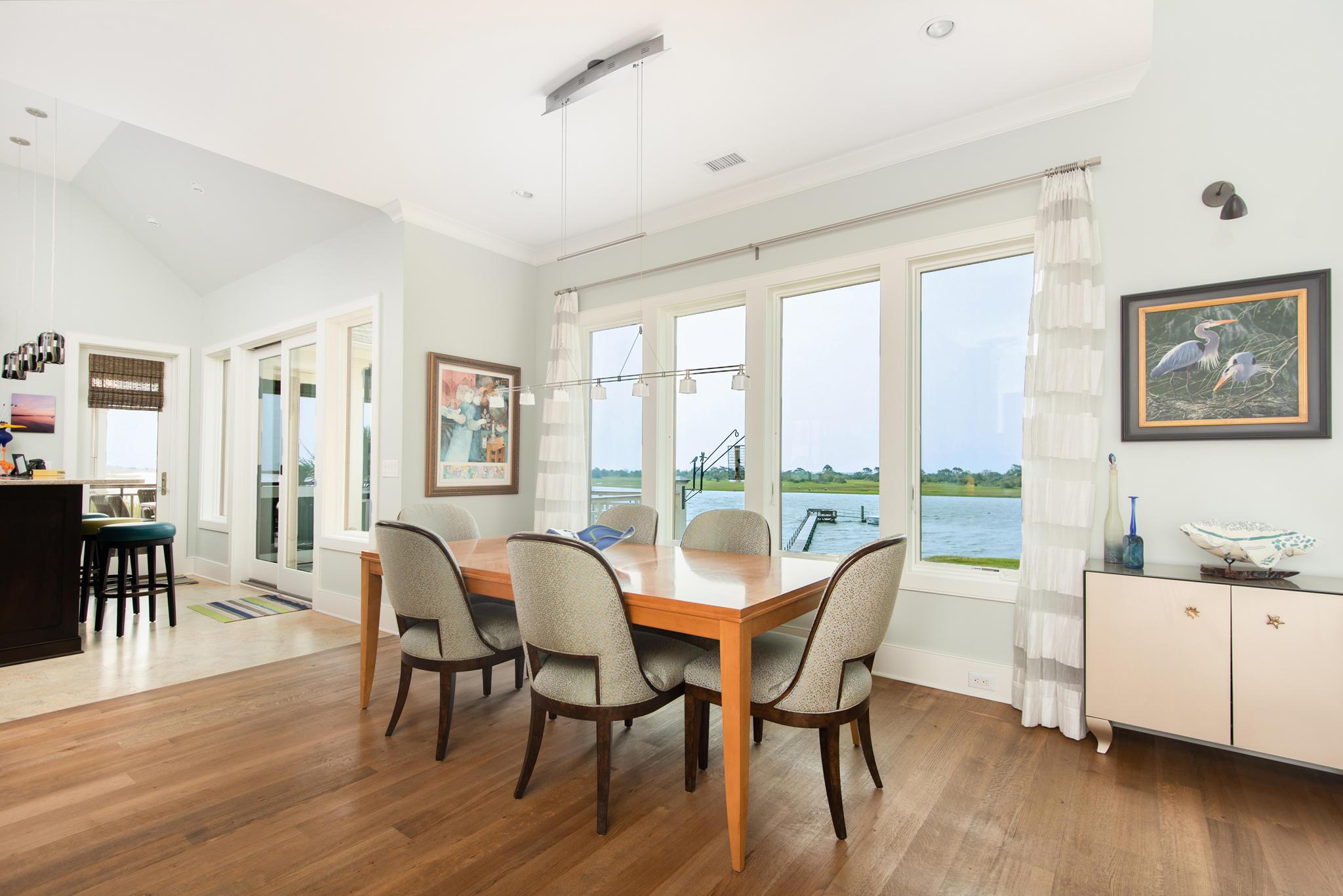 Seabrook Island Homes For Sale - 3135 Marshgate, Seabrook Island, SC - 54