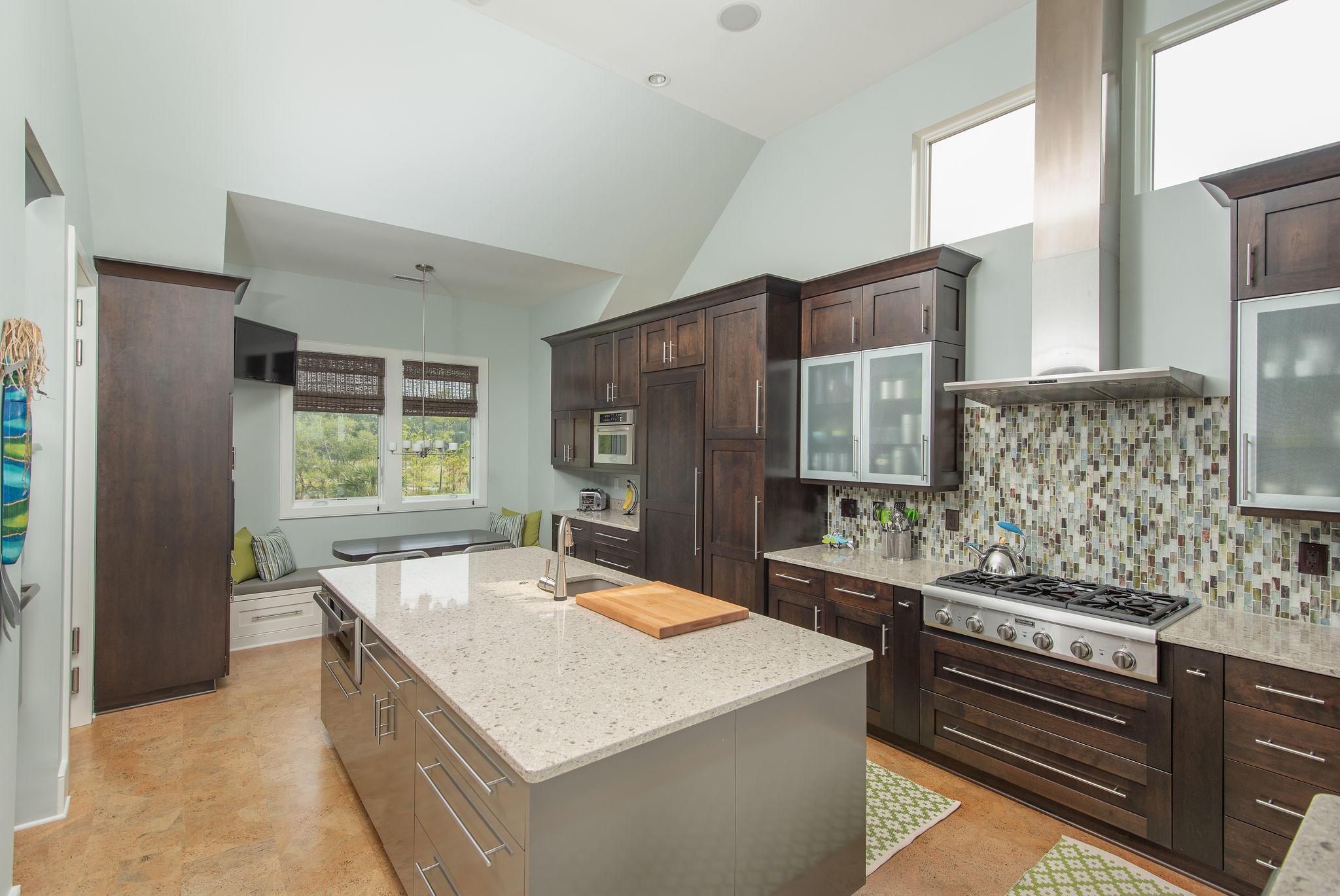 Seabrook Island Homes For Sale - 3135 Marshgate, Seabrook Island, SC - 49