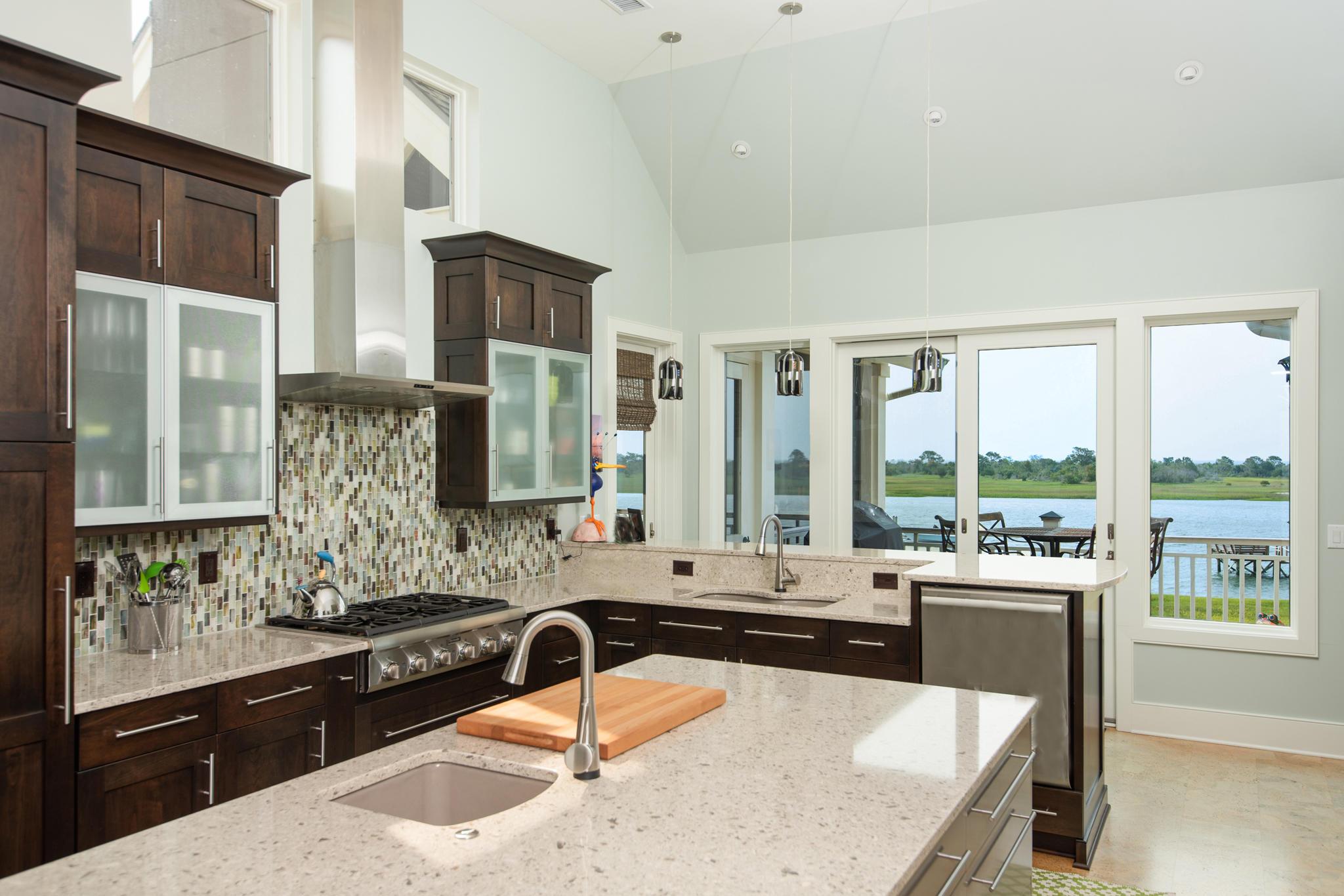 Seabrook Island Homes For Sale - 3135 Marshgate, Seabrook Island, SC - 52