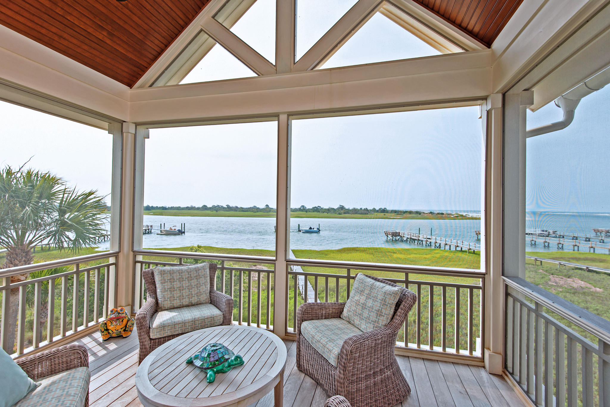 Seabrook Island Homes For Sale - 3135 Marshgate, Seabrook Island, SC - 46