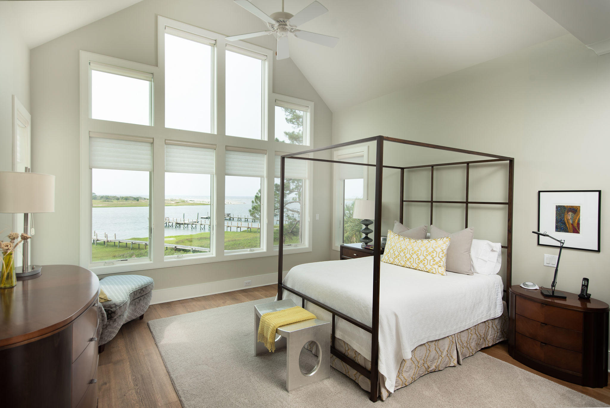 Seabrook Island Homes For Sale - 3135 Marshgate, Seabrook Island, SC - 38