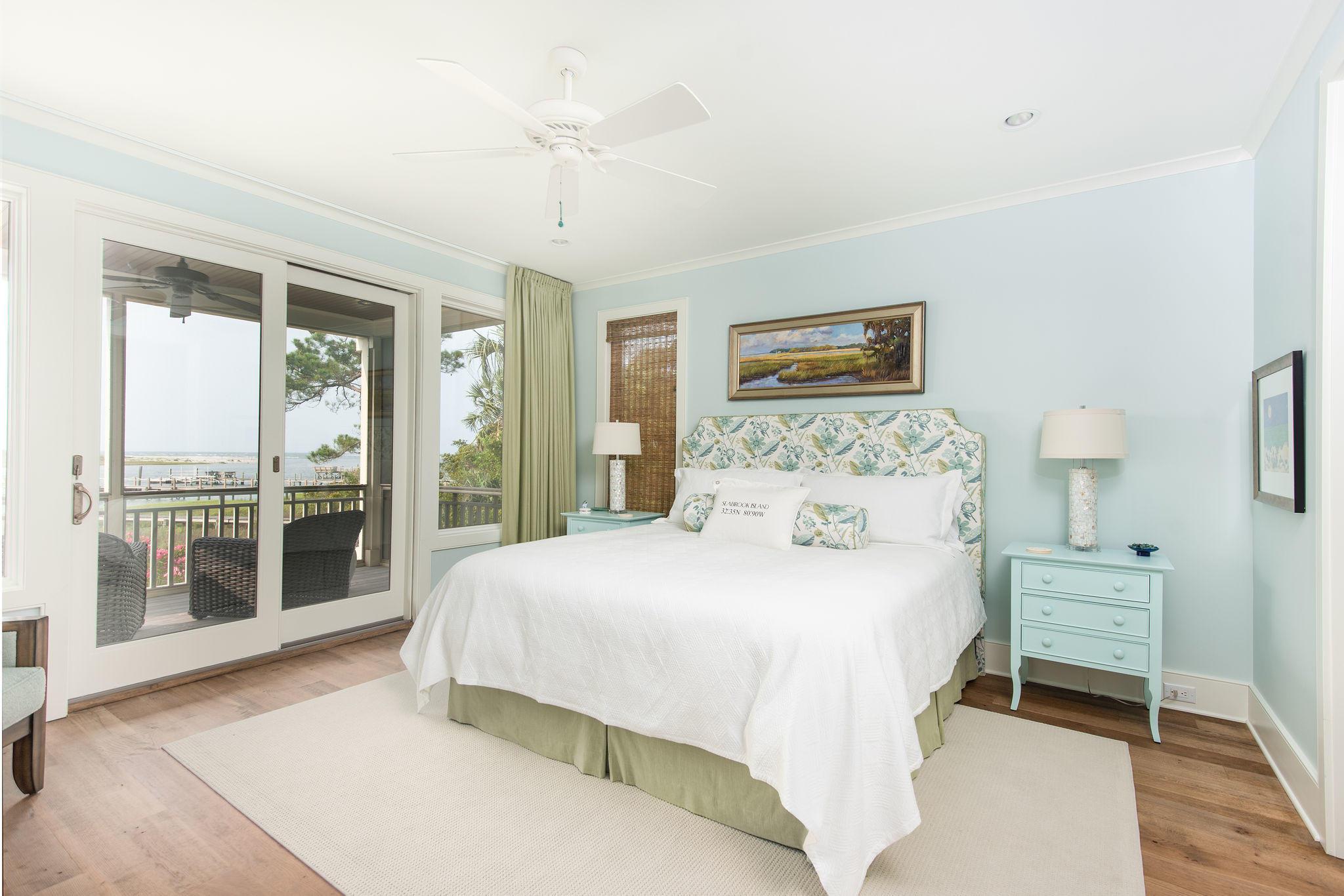 Seabrook Island Homes For Sale - 3135 Marshgate, Seabrook Island, SC - 26