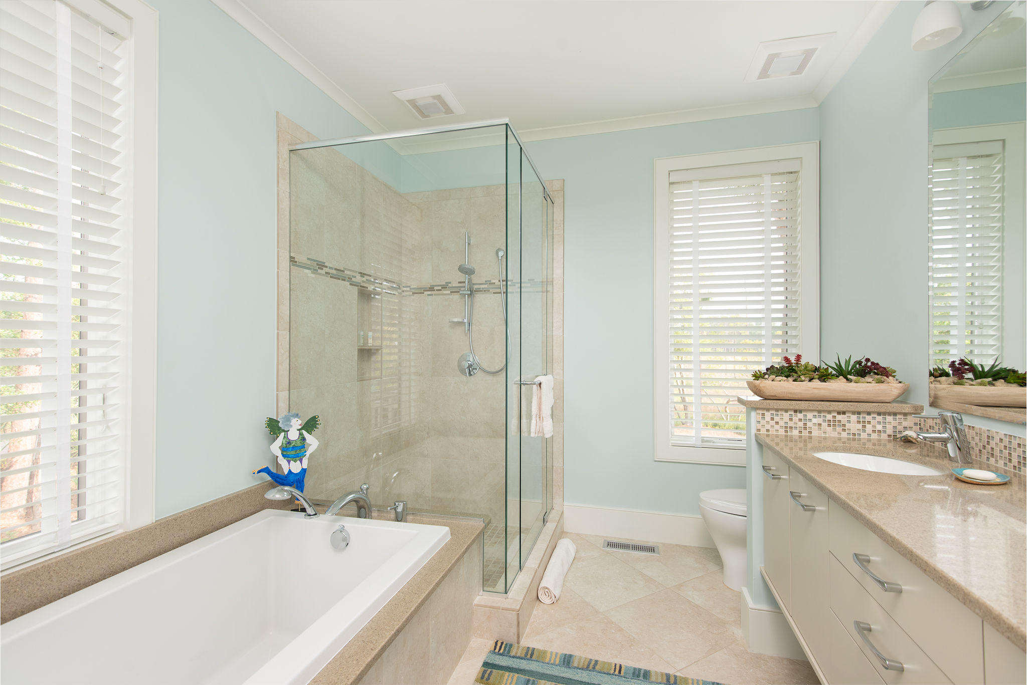 Seabrook Island Homes For Sale - 3135 Marshgate, Seabrook Island, SC - 24