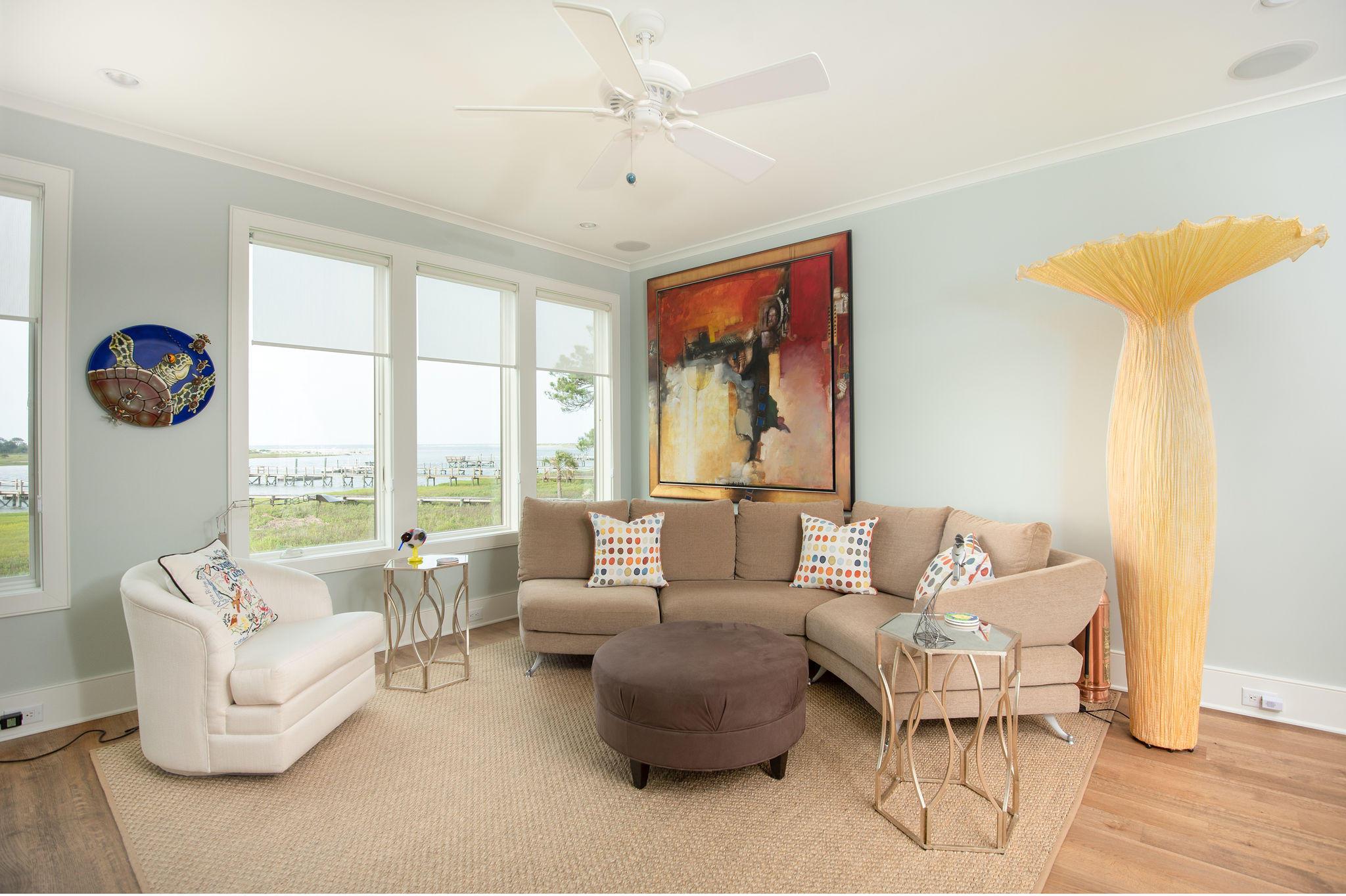 Seabrook Island Homes For Sale - 3135 Marshgate, Seabrook Island, SC - 31