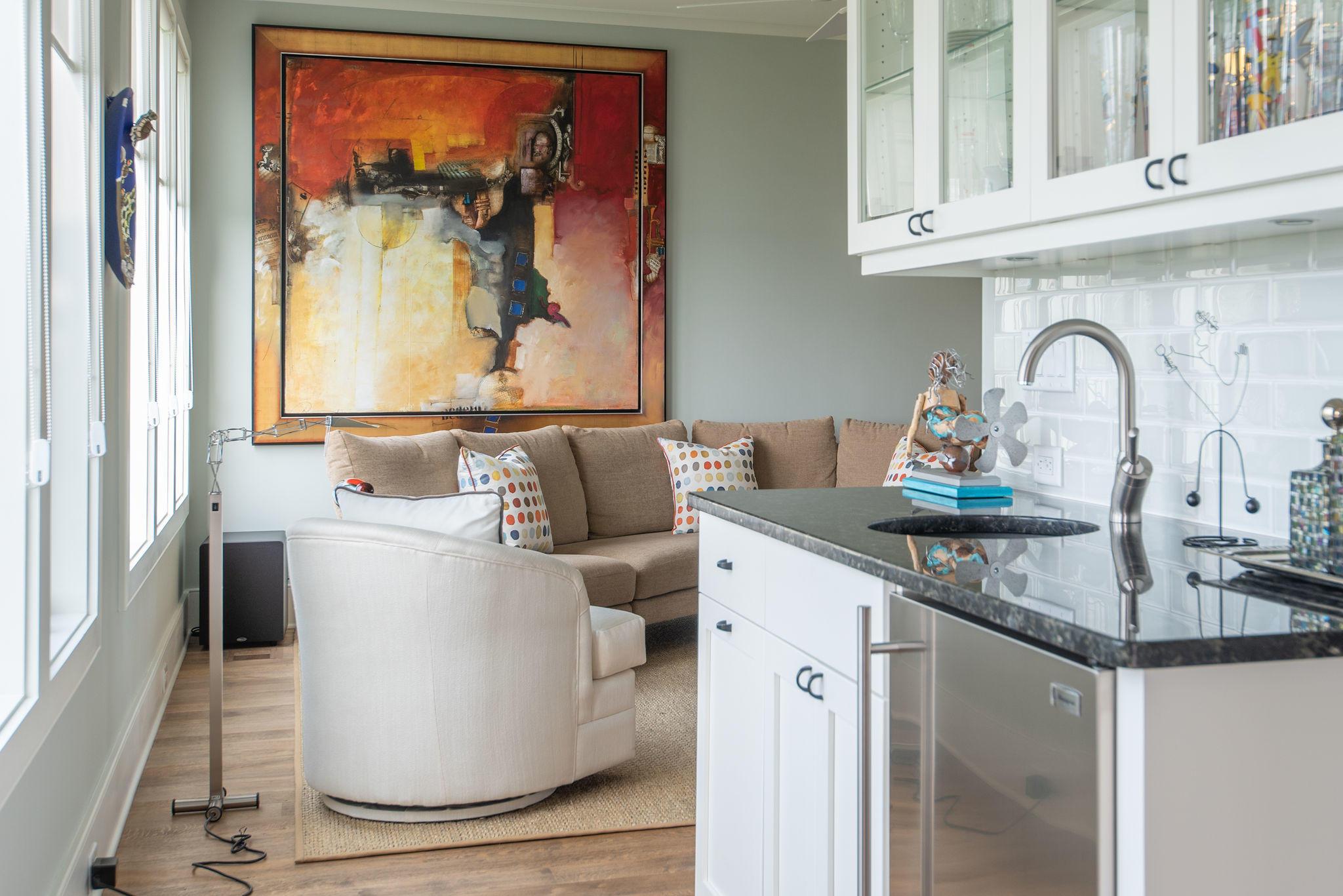 Seabrook Island Homes For Sale - 3135 Marshgate, Seabrook Island, SC - 30