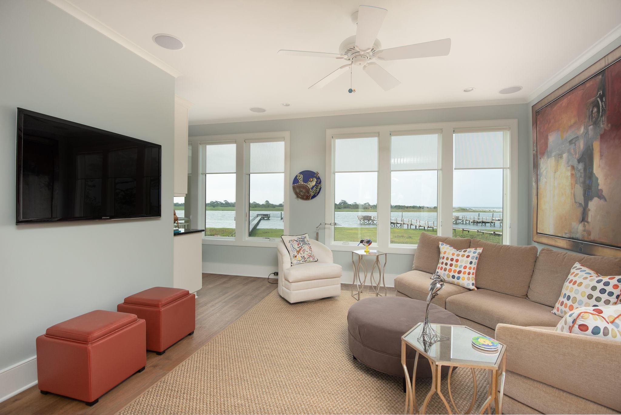 Seabrook Island Homes For Sale - 3135 Marshgate, Seabrook Island, SC - 32