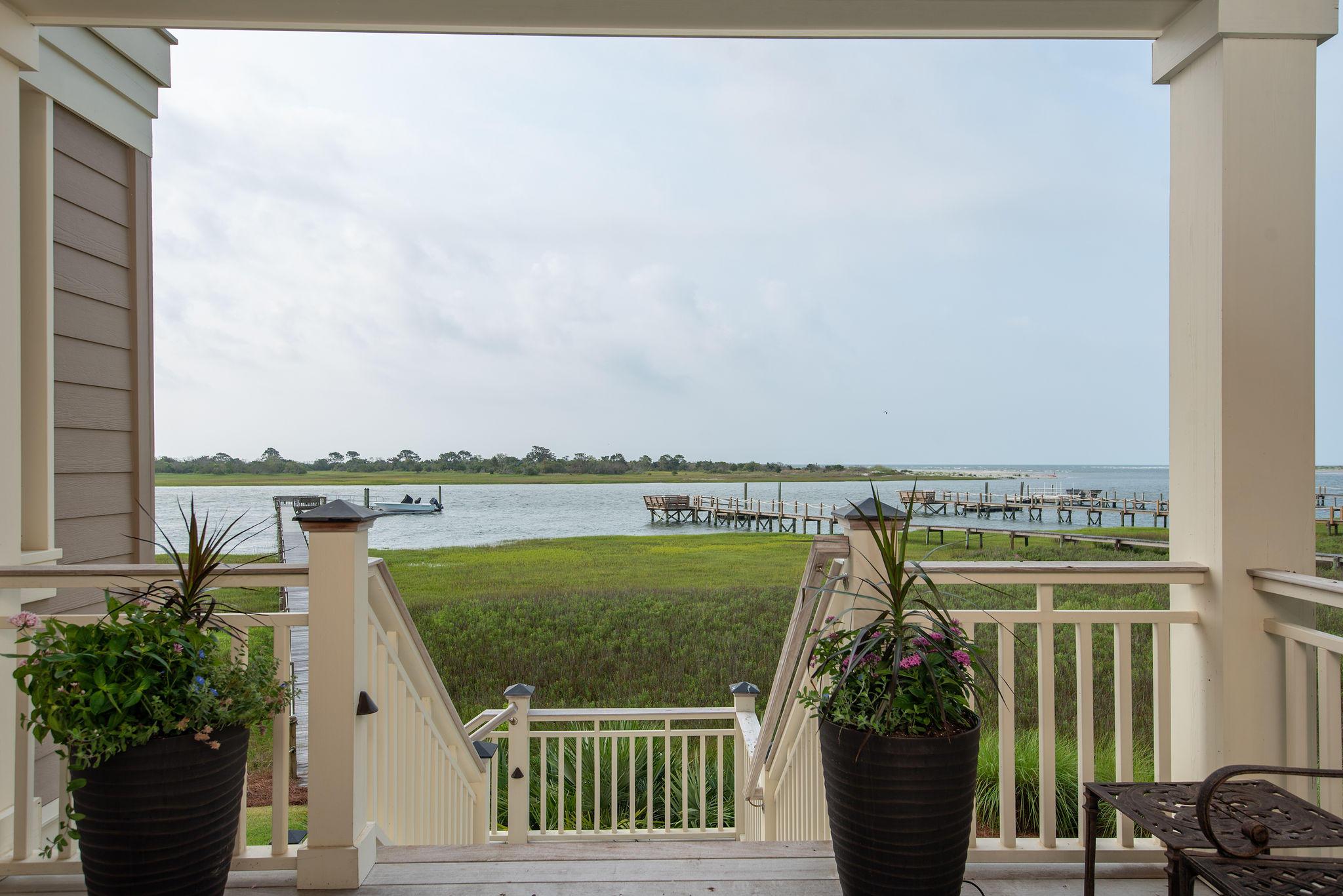 Seabrook Island Homes For Sale - 3135 Marshgate, Seabrook Island, SC - 17