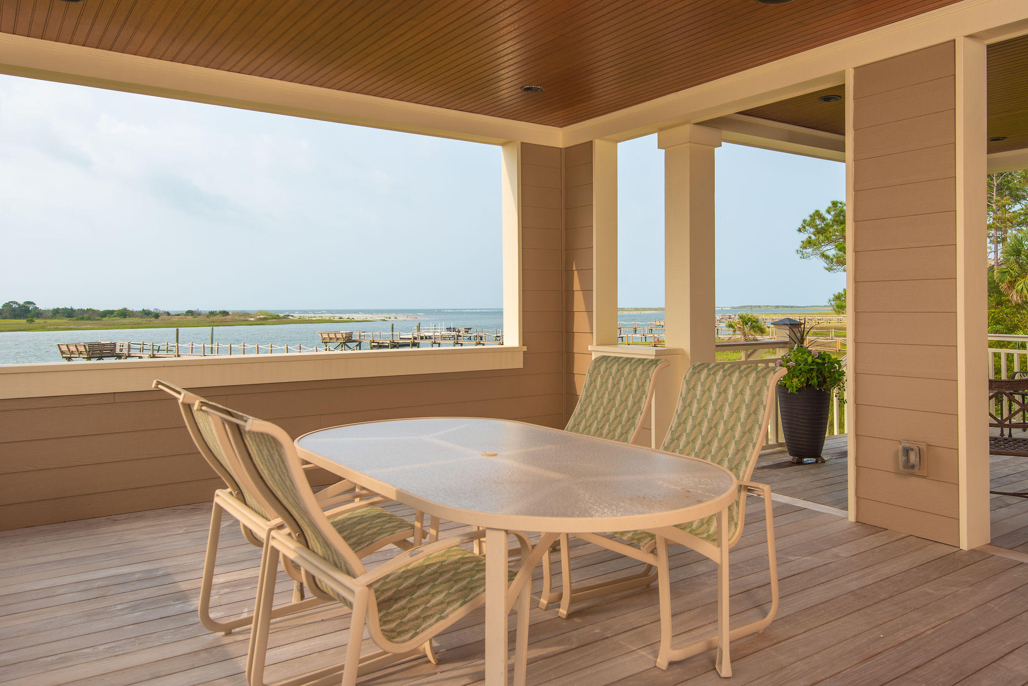 Seabrook Island Homes For Sale - 3135 Marshgate, Seabrook Island, SC - 27