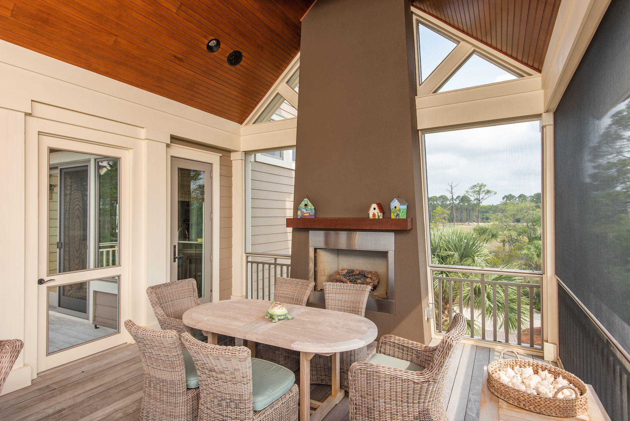 Seabrook Island Homes For Sale - 3135 Marshgate, Seabrook Island, SC - 43