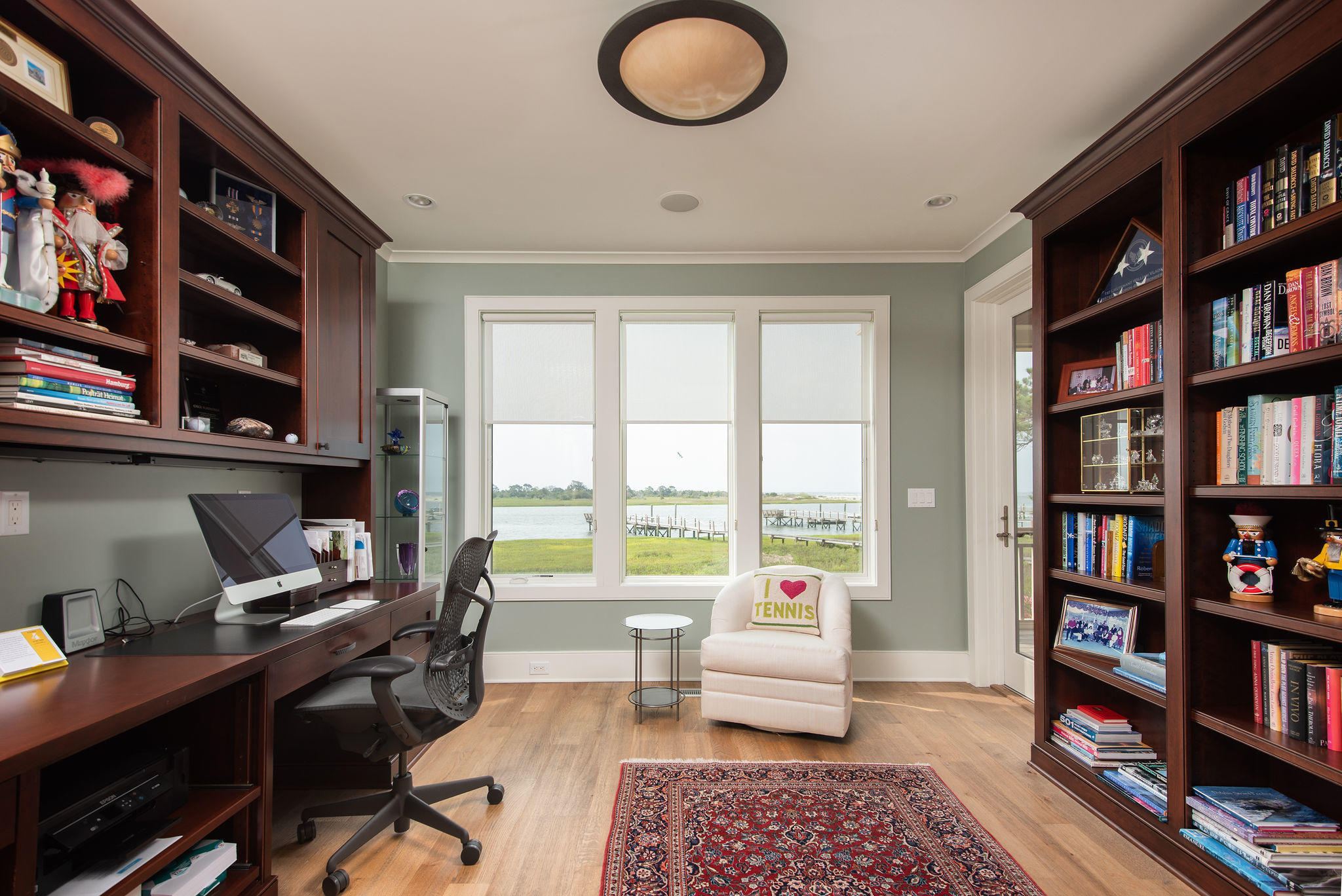Seabrook Island Homes For Sale - 3135 Marshgate, Seabrook Island, SC - 25