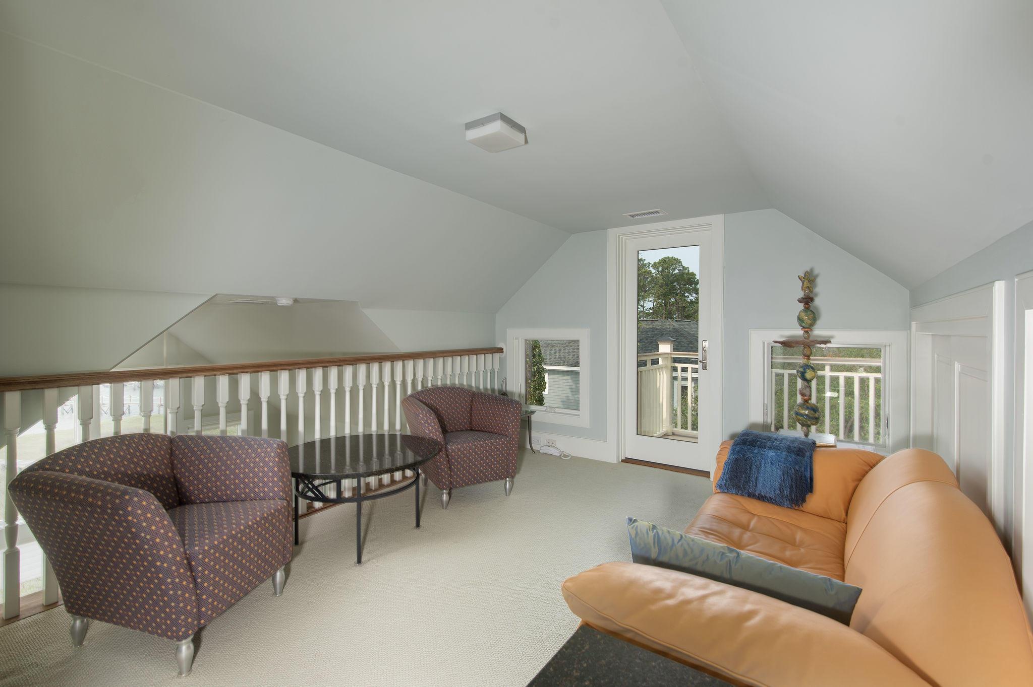 Seabrook Island Homes For Sale - 3135 Marshgate, Seabrook Island, SC - 35