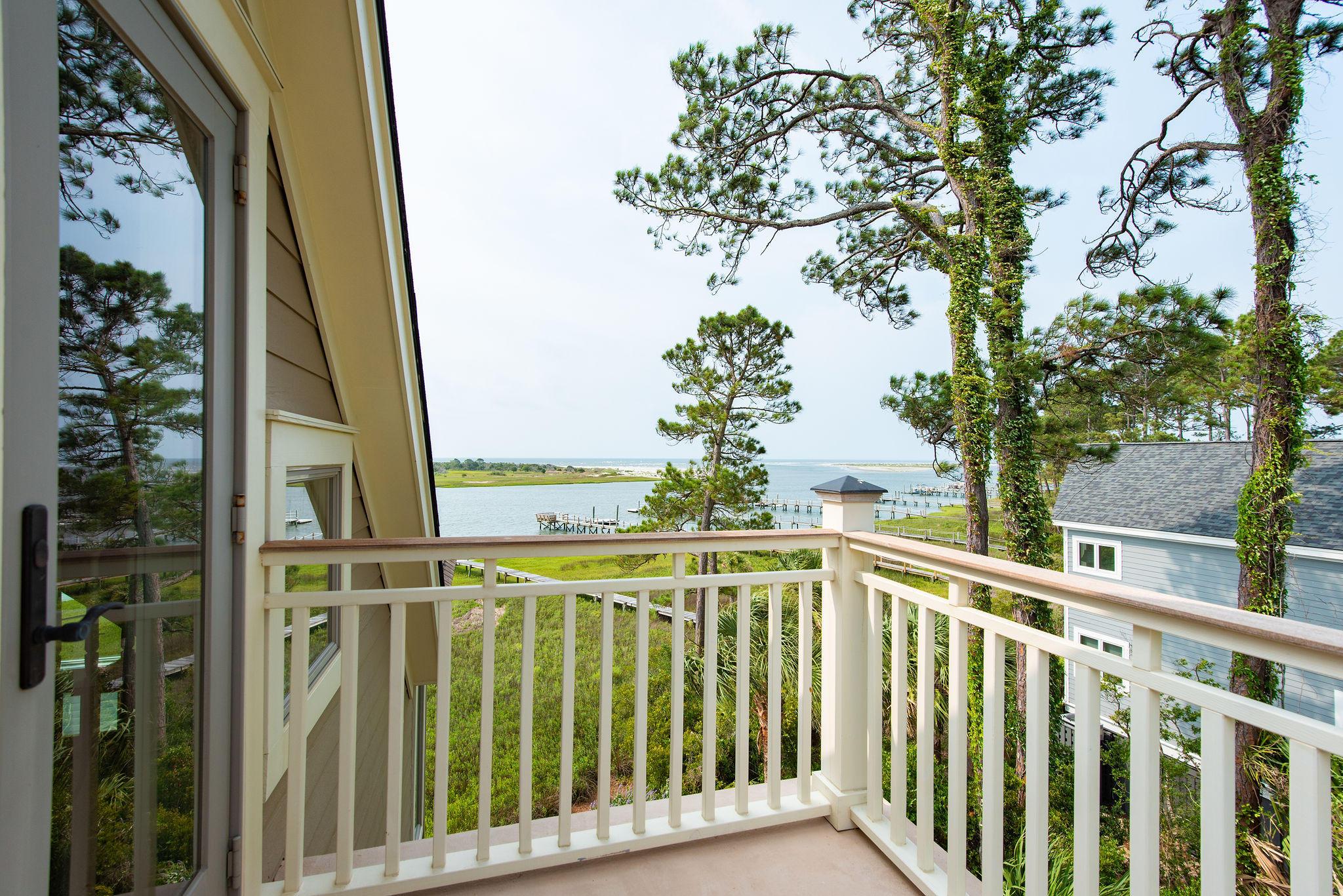 Seabrook Island Homes For Sale - 3135 Marshgate, Seabrook Island, SC - 34