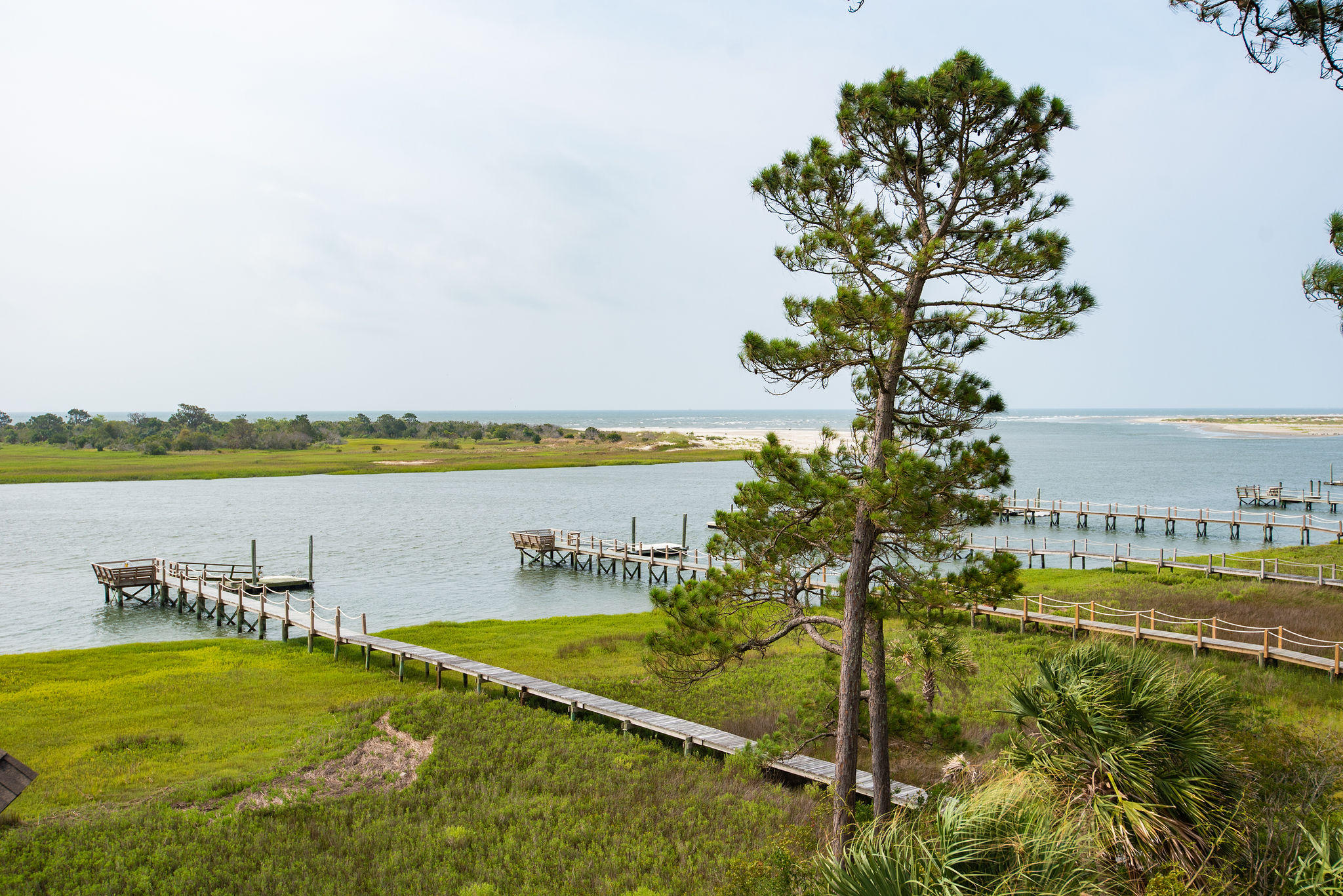 Seabrook Island Homes For Sale - 3135 Marshgate, Seabrook Island, SC - 39