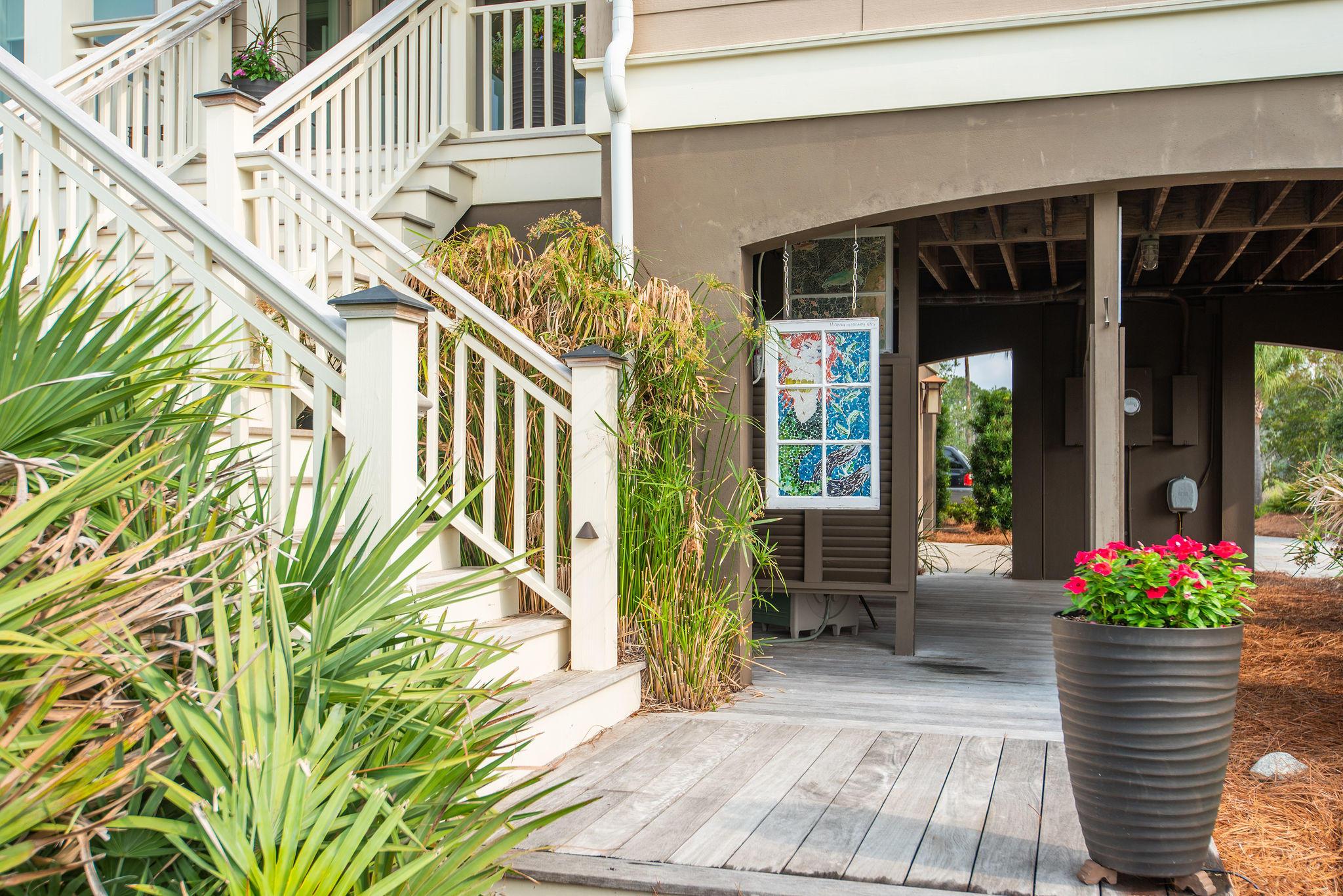 Seabrook Island Homes For Sale - 3135 Marshgate, Seabrook Island, SC - 20