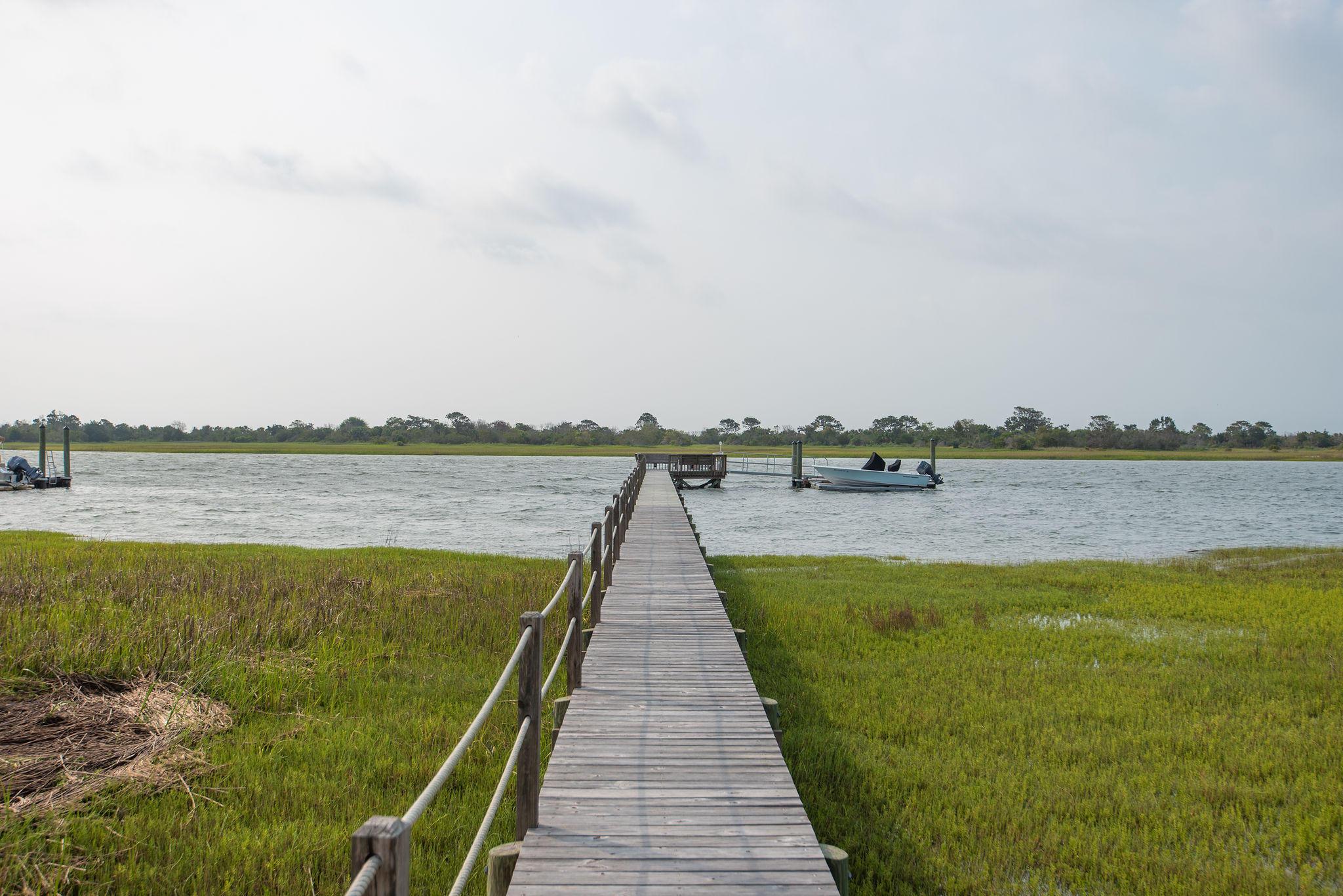 Seabrook Island Homes For Sale - 3135 Marshgate, Seabrook Island, SC - 19