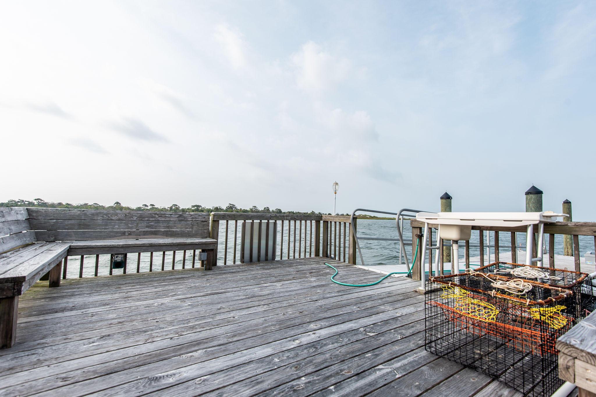 Seabrook Island Homes For Sale - 3135 Marshgate, Seabrook Island, SC - 16