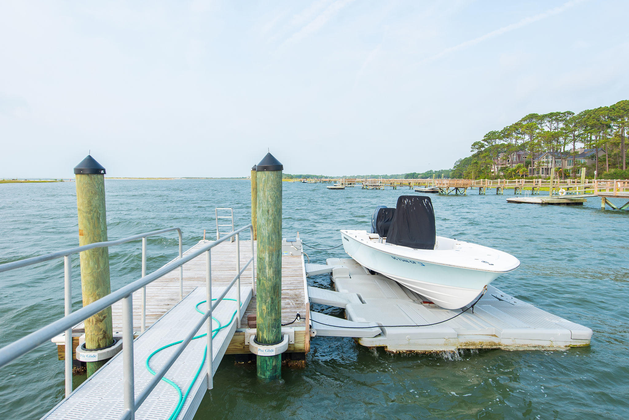 Seabrook Island Homes For Sale - 3135 Marshgate, Seabrook Island, SC - 15