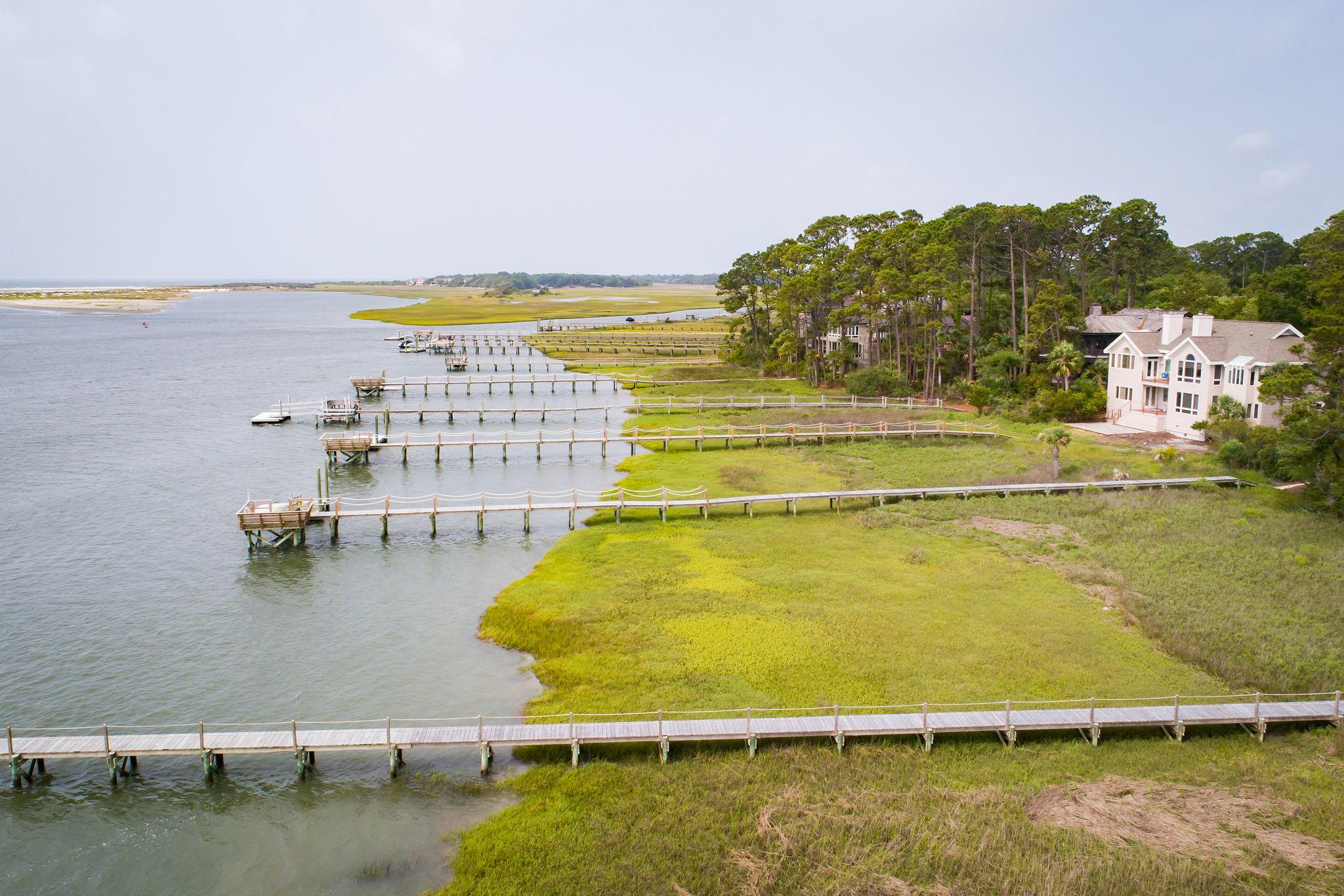 Seabrook Island Homes For Sale - 3135 Marshgate, Seabrook Island, SC - 4