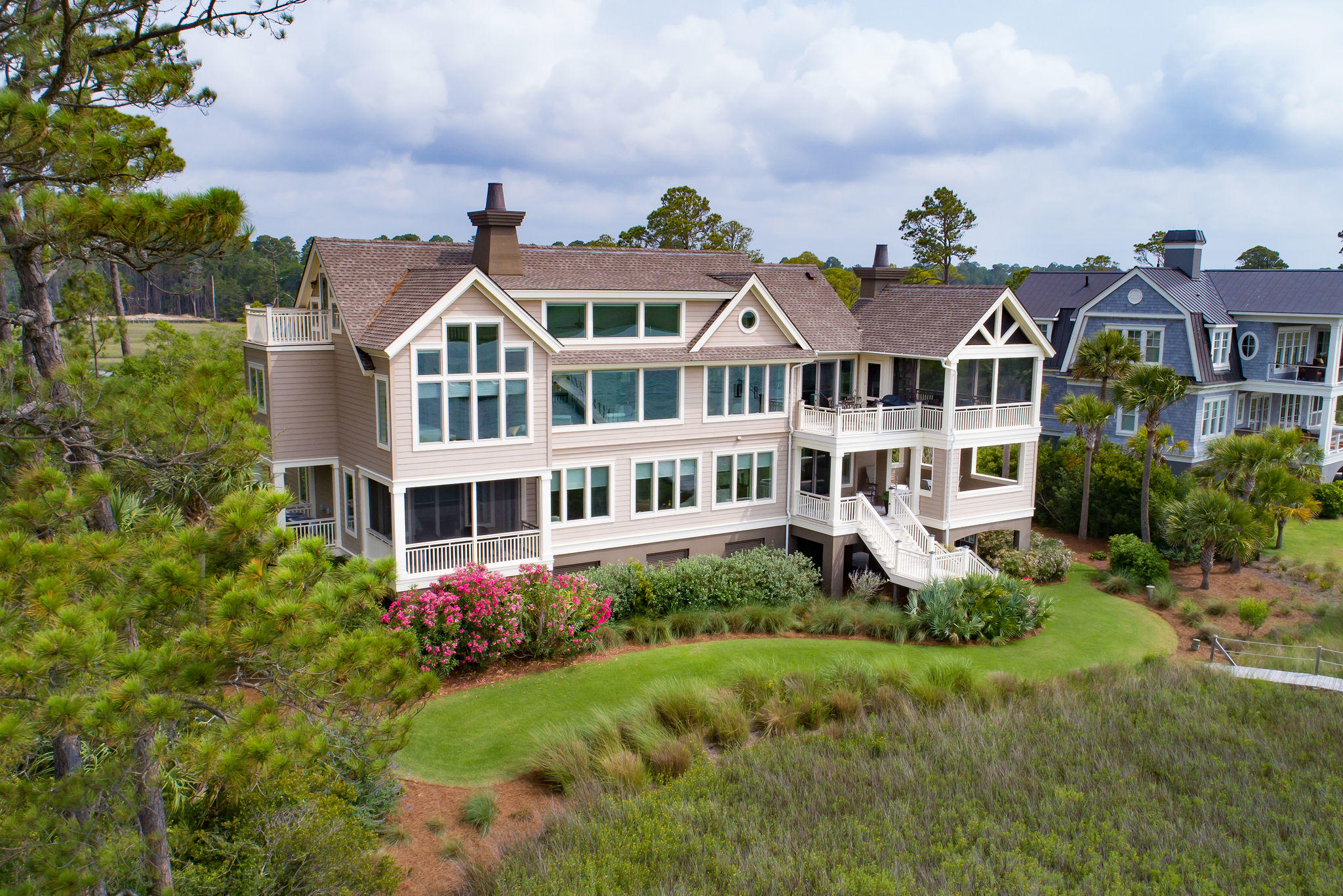 Seabrook Island Homes For Sale - 3135 Marshgate, Seabrook Island, SC - 12