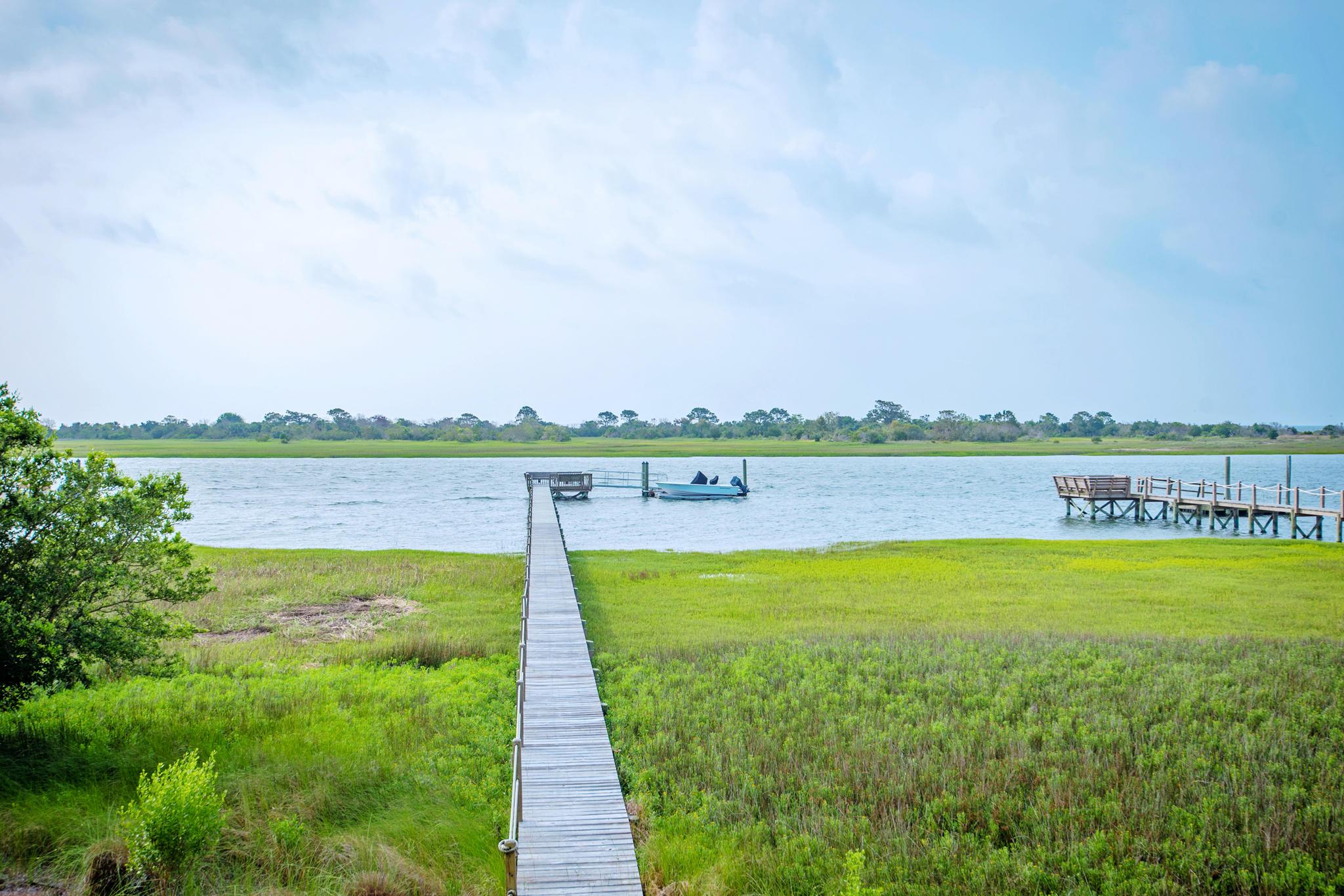 Seabrook Island Homes For Sale - 3135 Marshgate, Seabrook Island, SC - 40