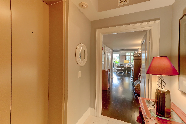 Renaissance On Chas Harbor Homes For Sale - 112 Plaza, Mount Pleasant, SC - 6