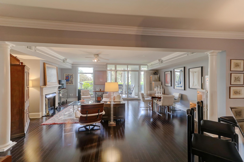 Renaissance On Chas Harbor Homes For Sale - 112 Plaza, Mount Pleasant, SC - 0