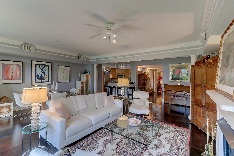 Renaissance On Chas Harbor Homes For Sale - 112 Plaza, Mount Pleasant, SC - 3